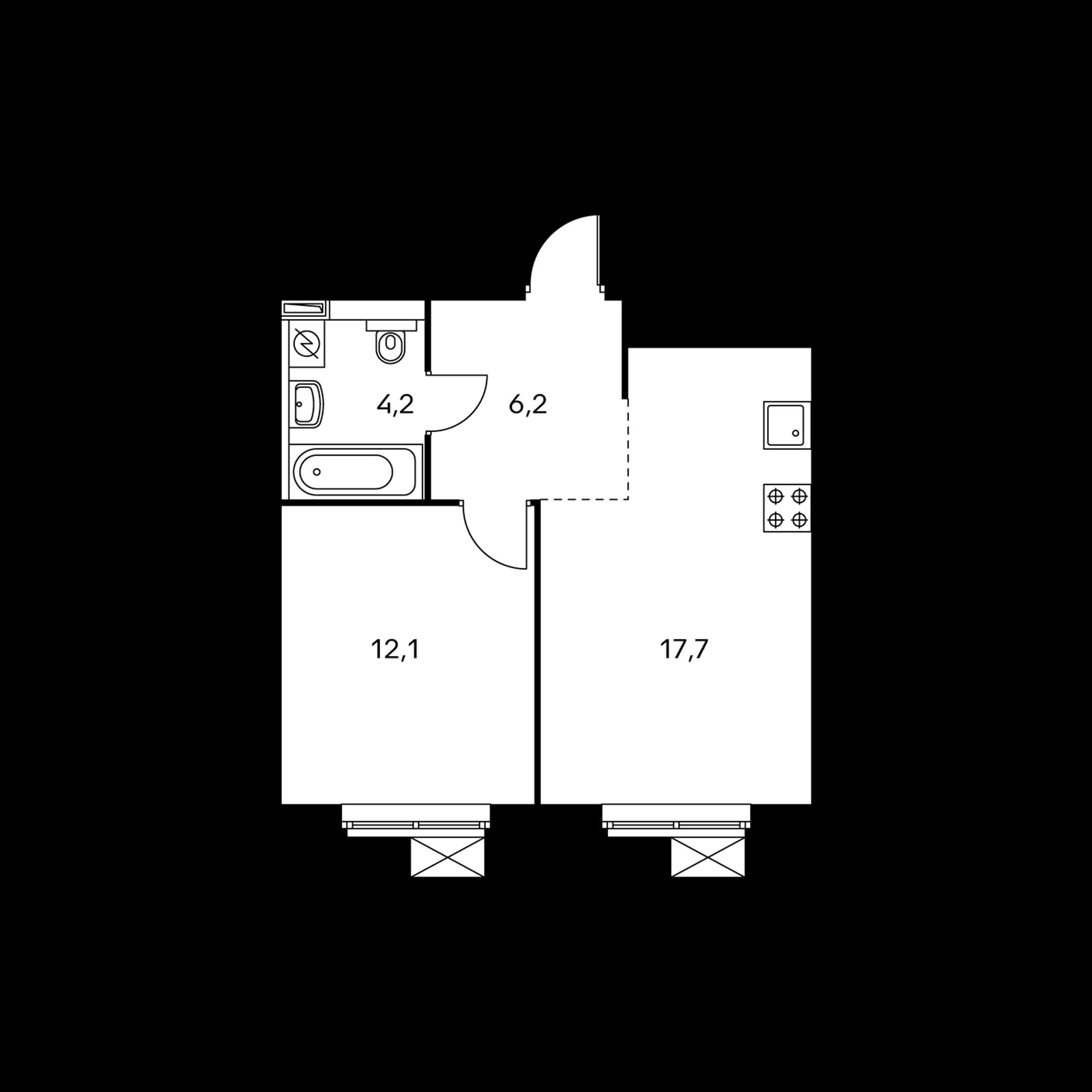 1EM4_6.9-1_S_A