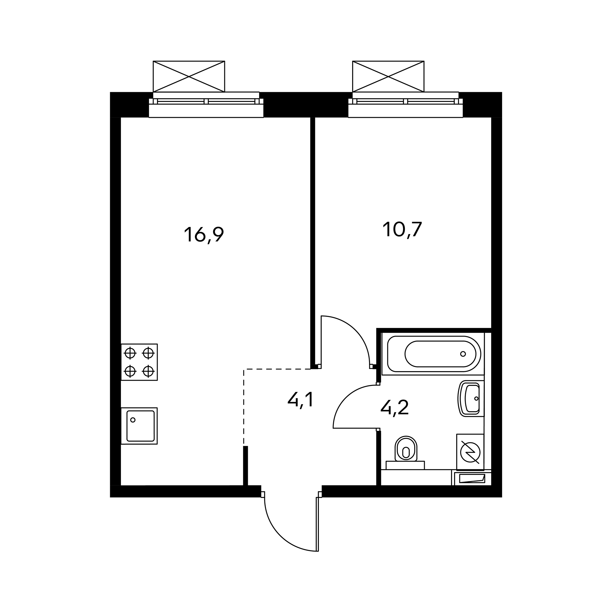 1ES4_6.3-1