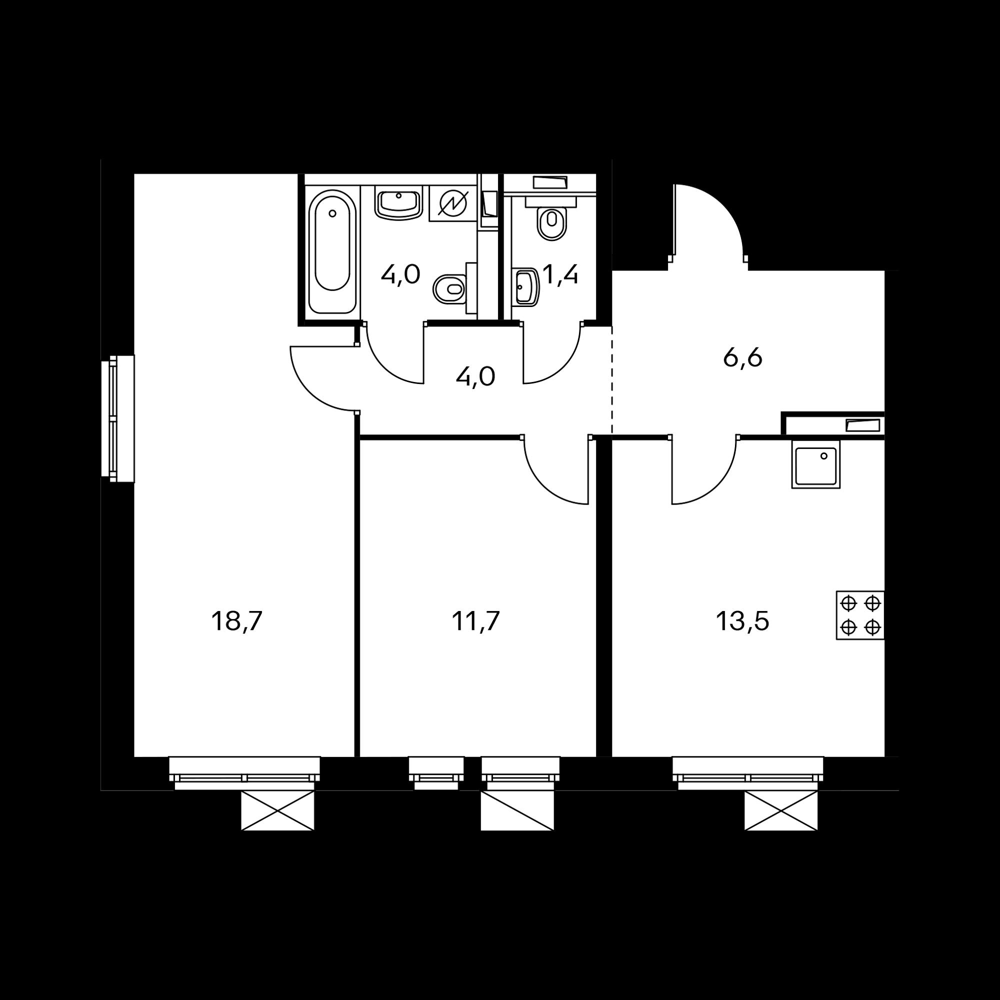 2KM4_9.6-1