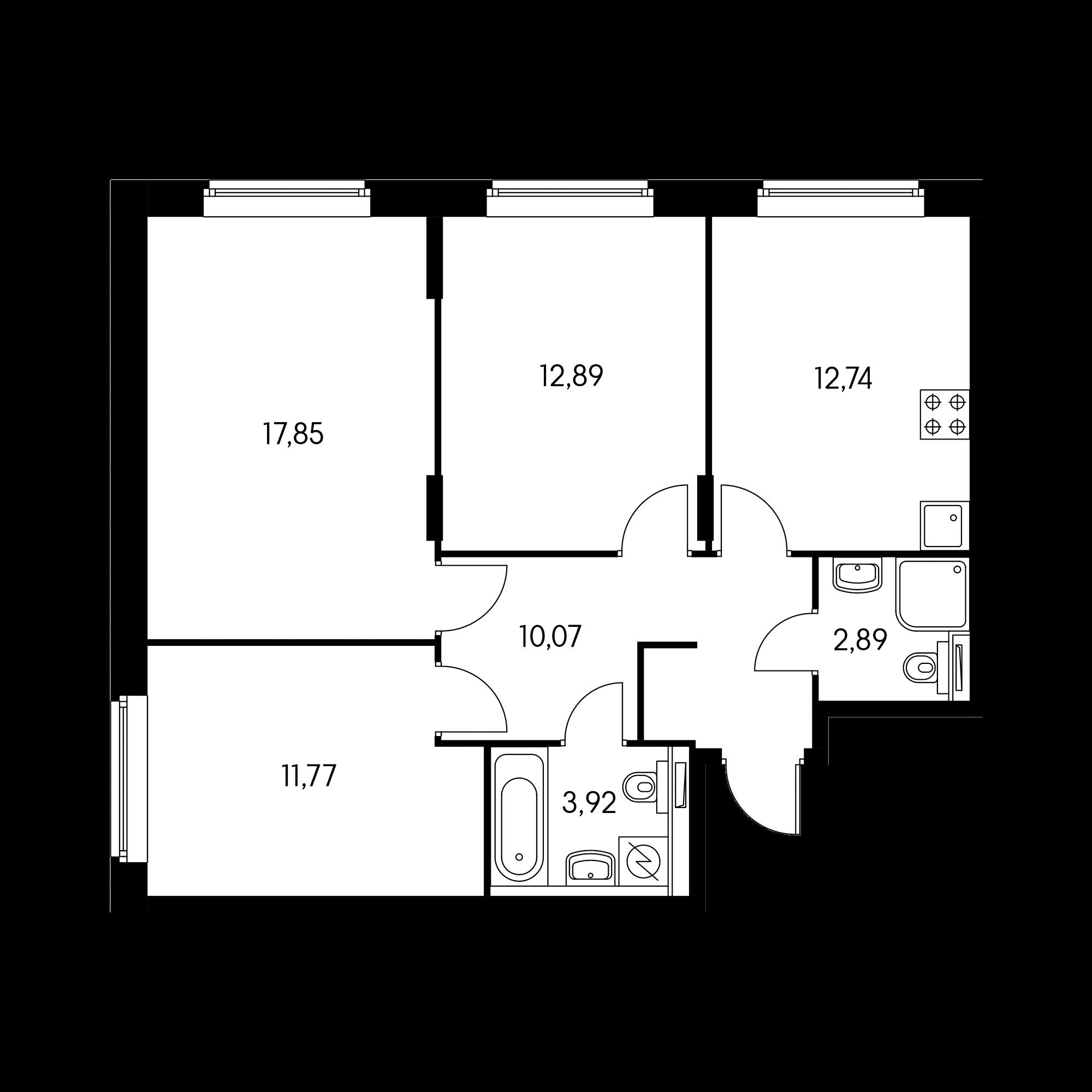 3КМ1_10.2-1-Т_А