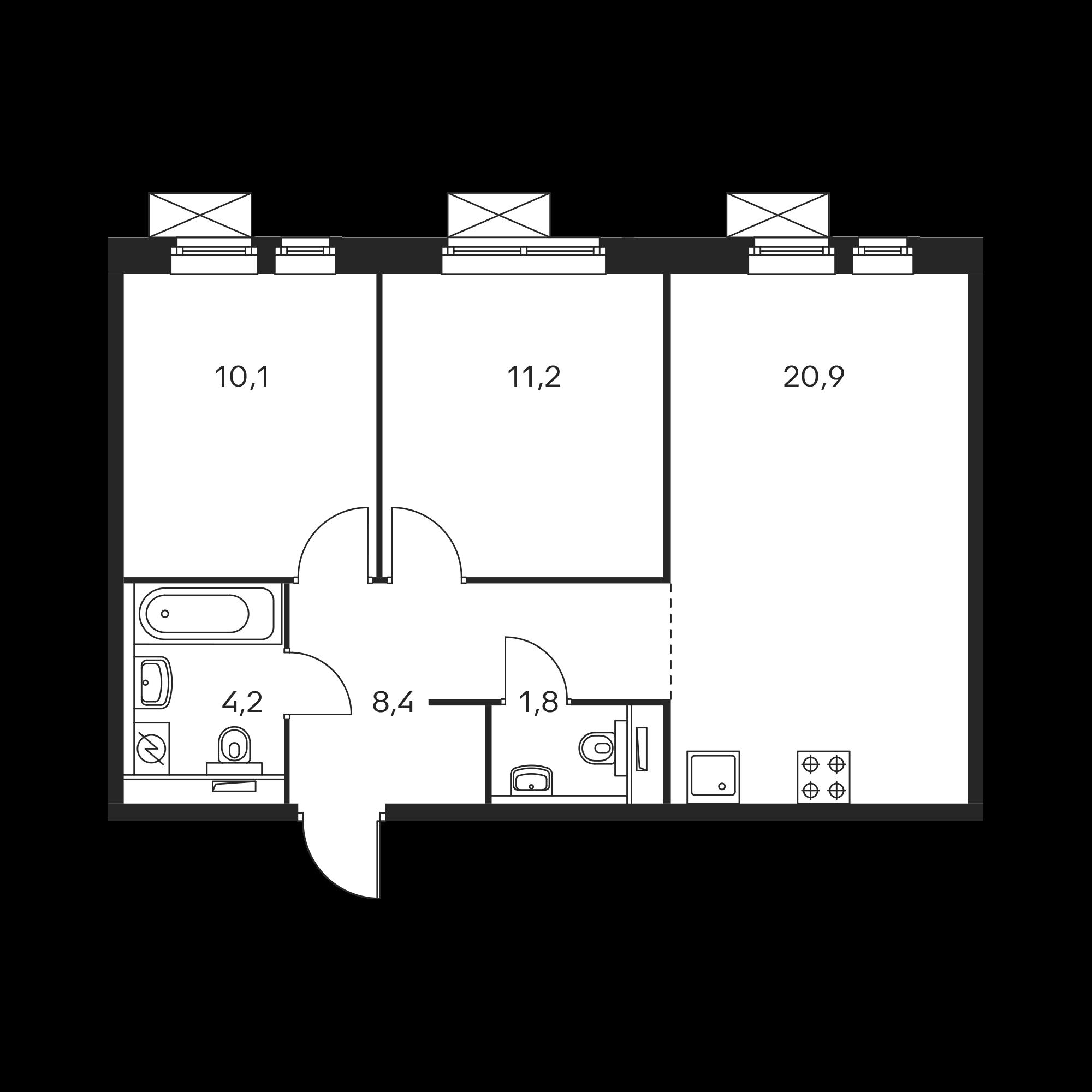 2EM7_9.9-2_S_A1
