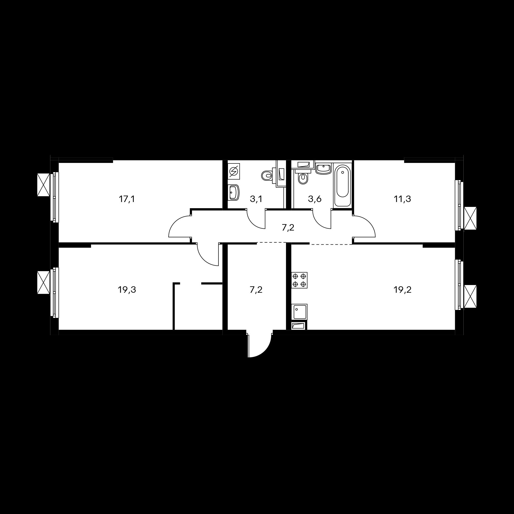 3EL11_6.6-1_S_A7