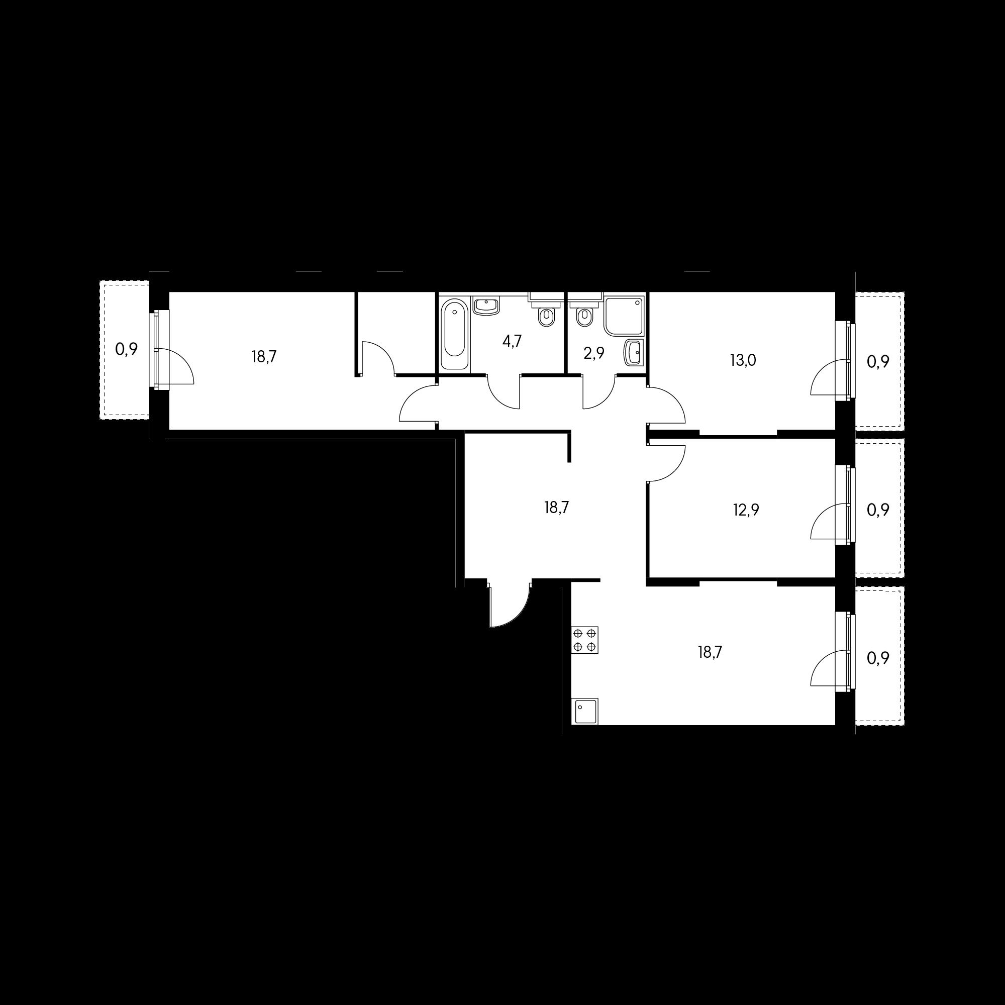 3EL3_9.9-1_AB
