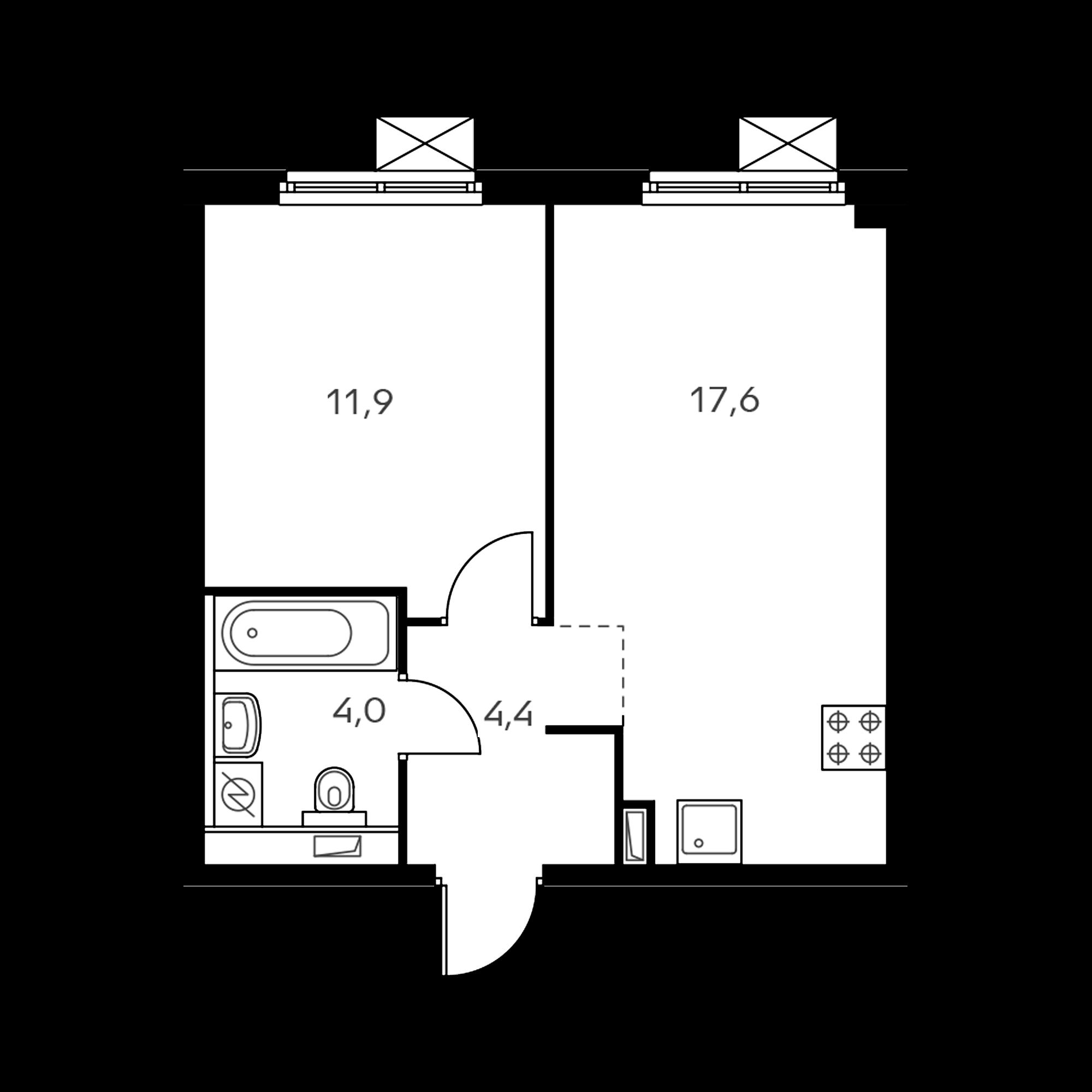 1EM5_6.6-1_S_А8