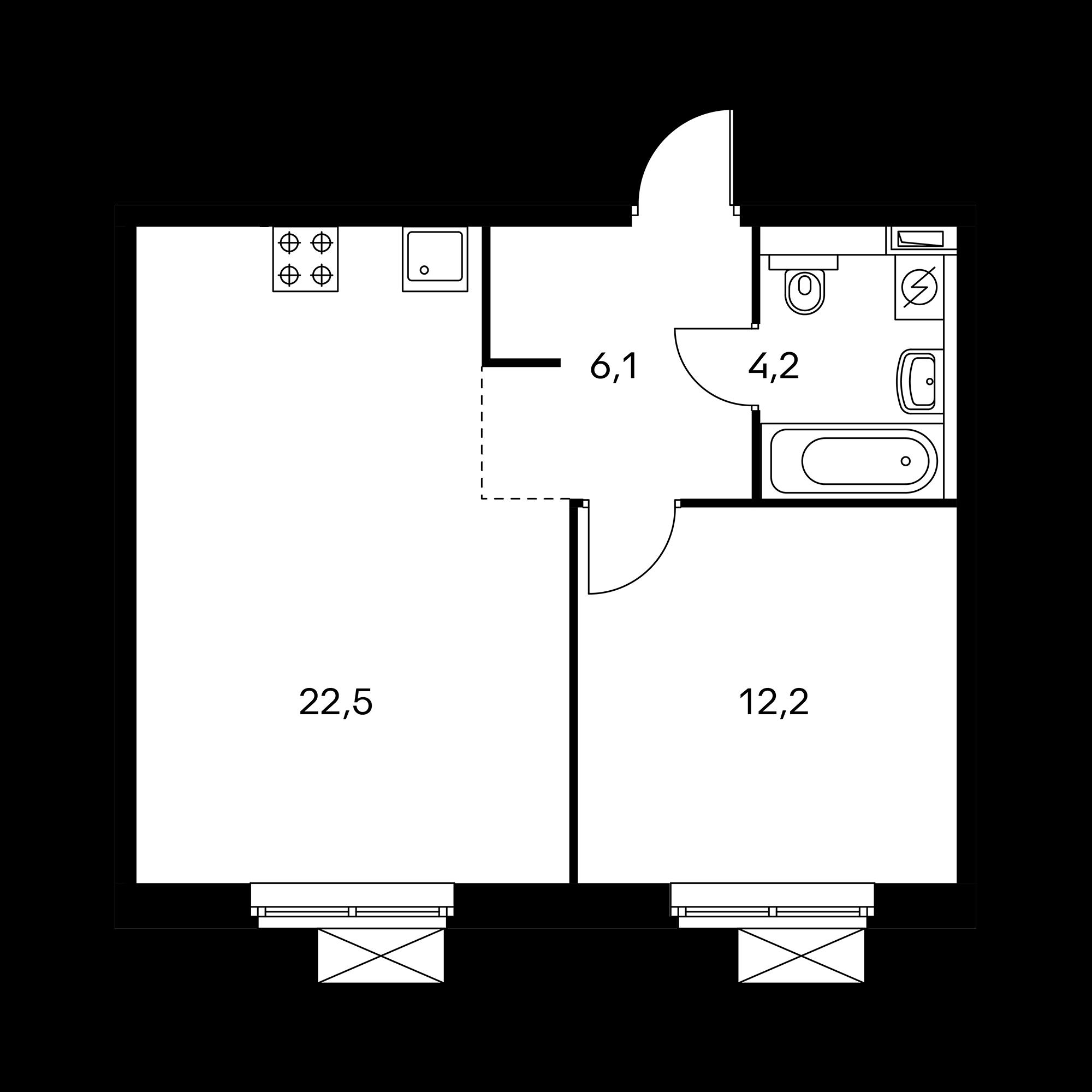 1EL3_7.8-1