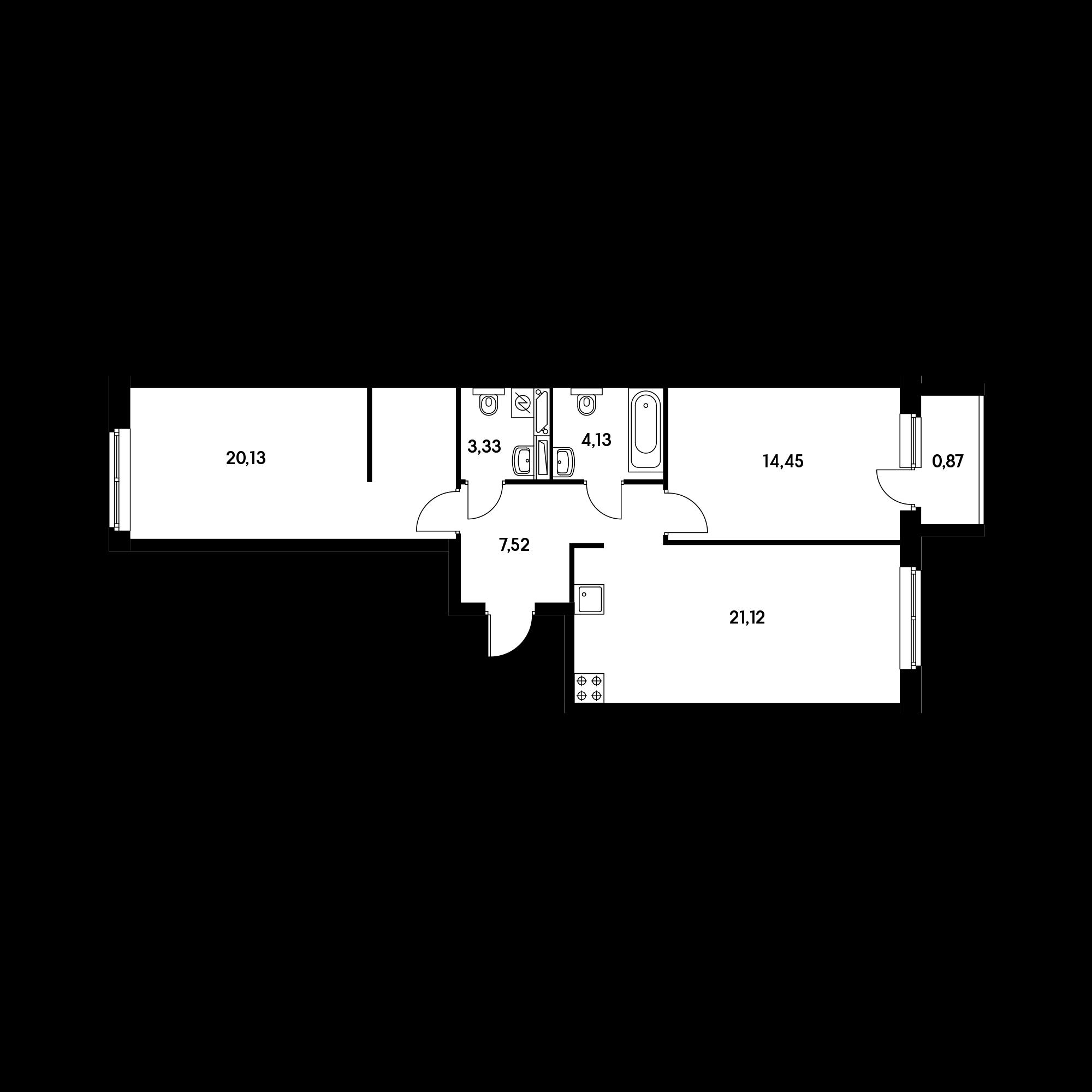 2EL16_B