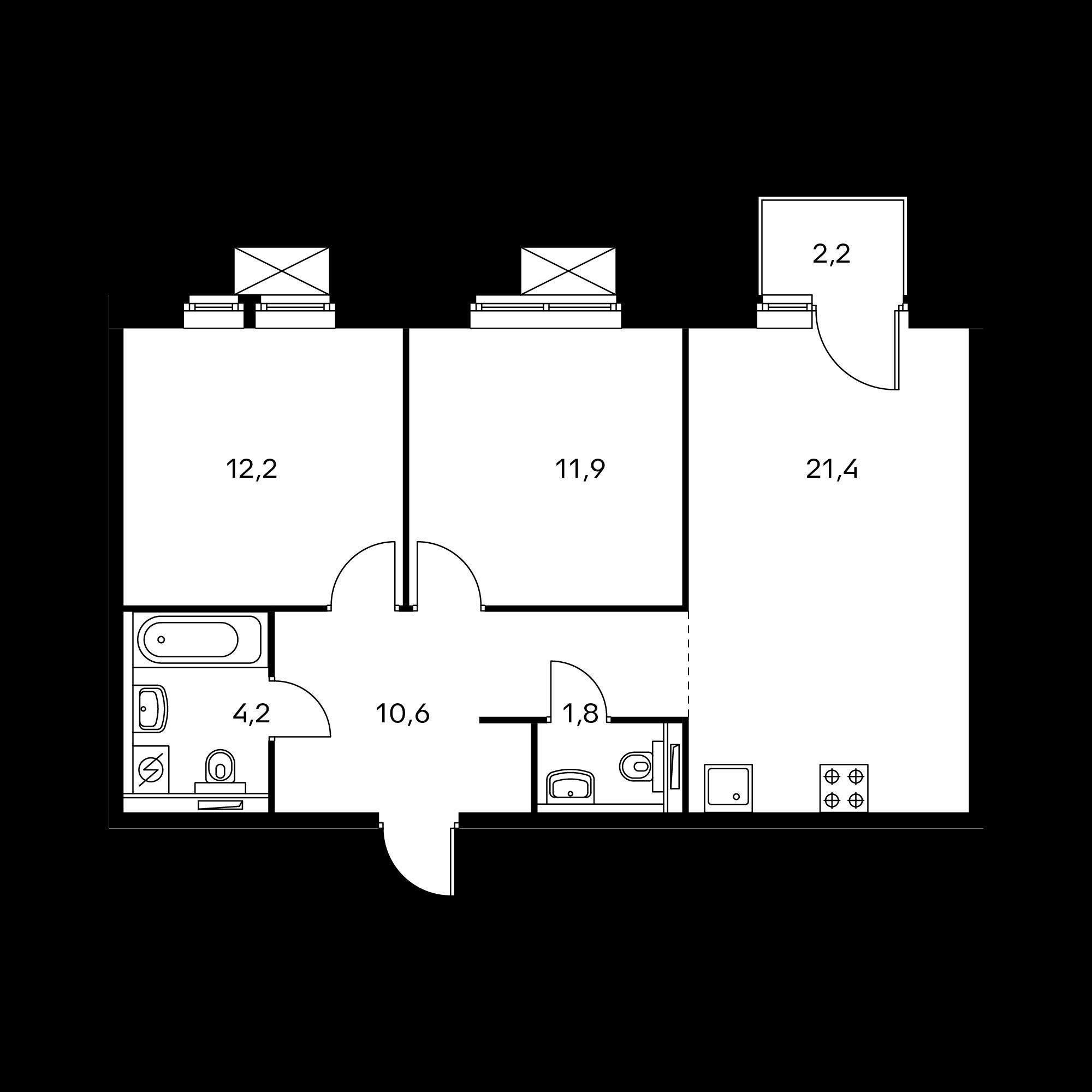 2EL8_10.8-1_B(2,2)