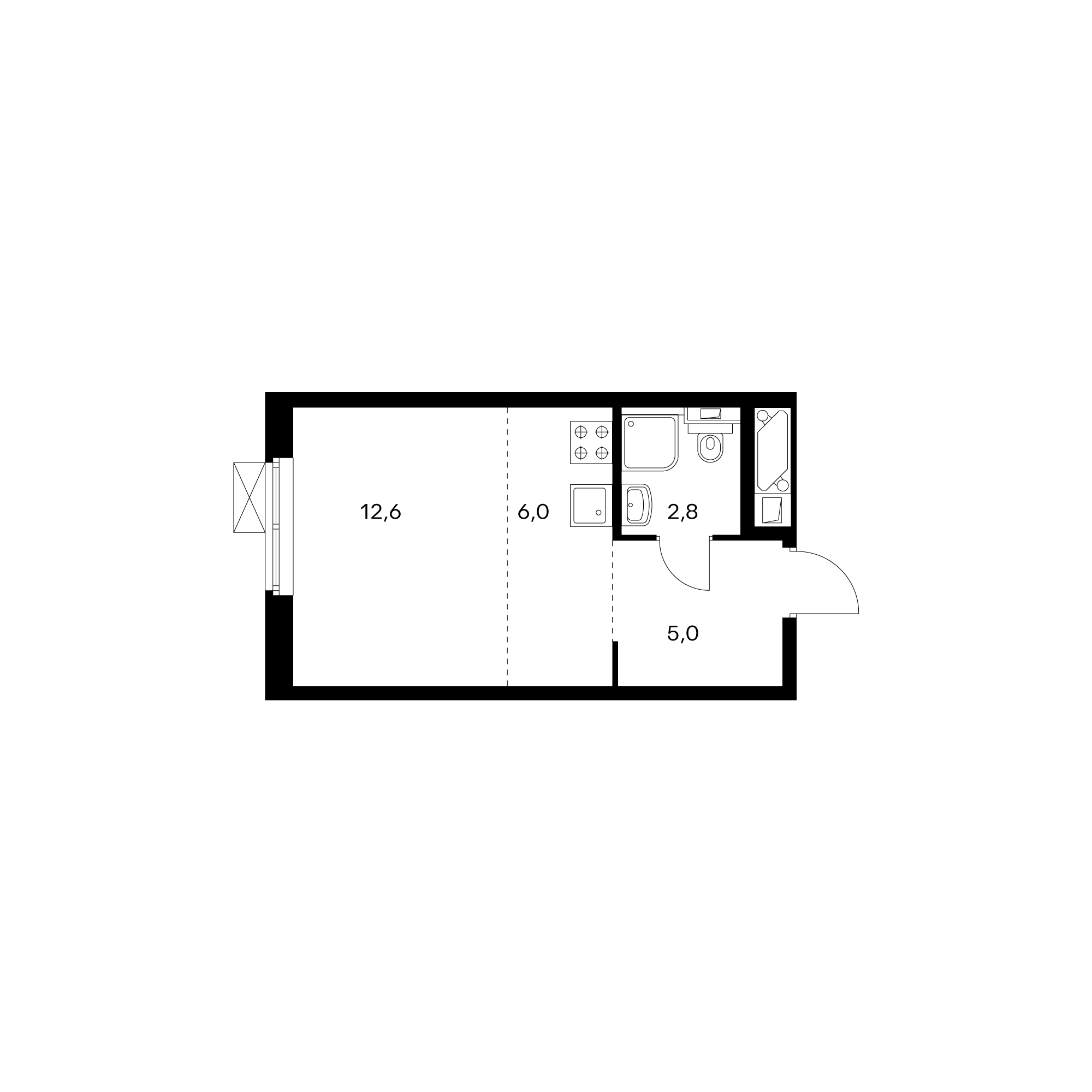1NM1-2