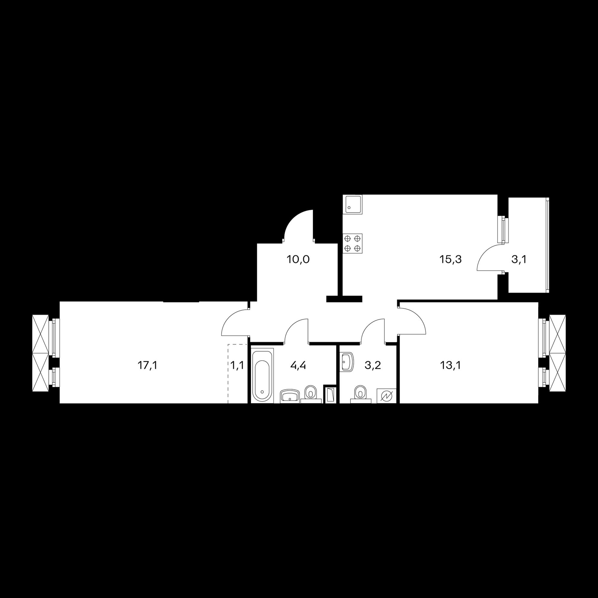 2EL6_03_L2
