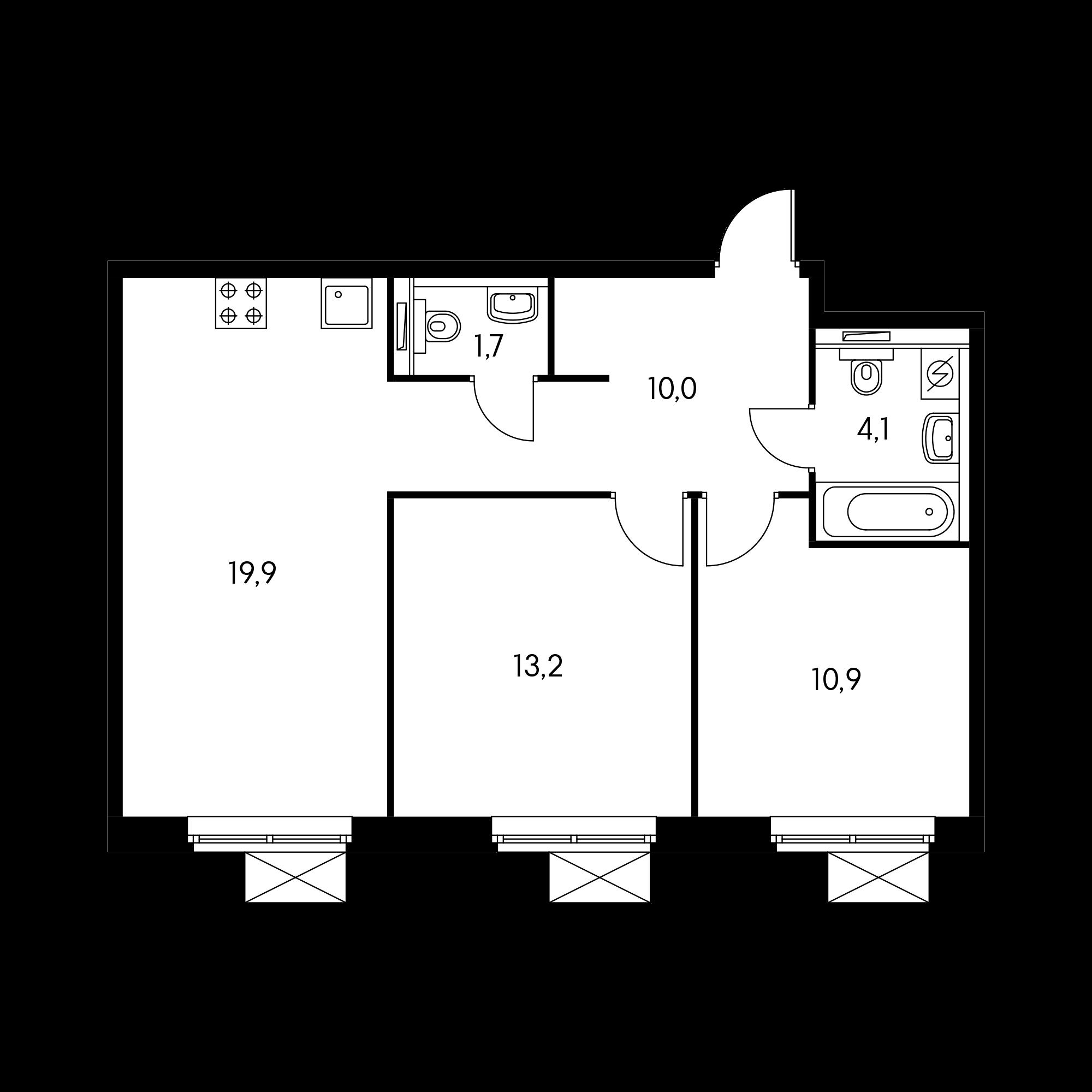 2EM7_10.2-2