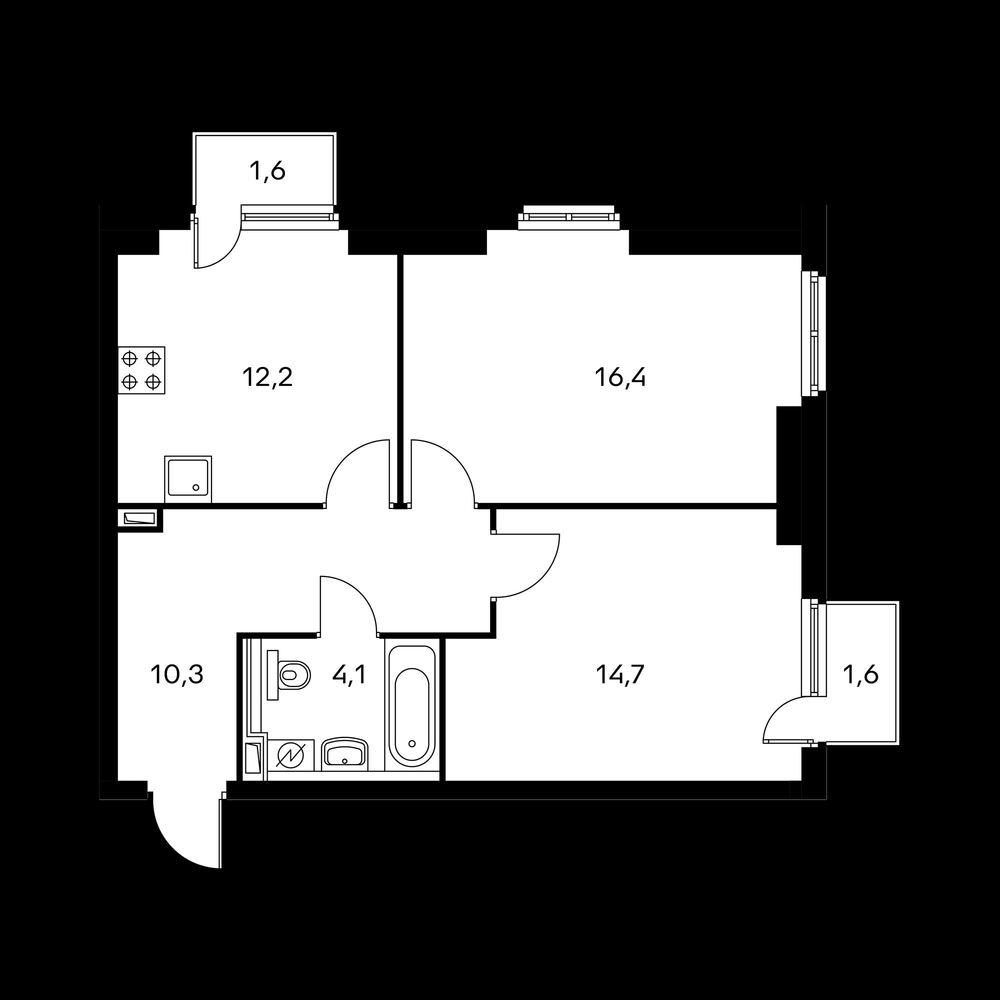 2KM1-7.2-1_T_Z_В