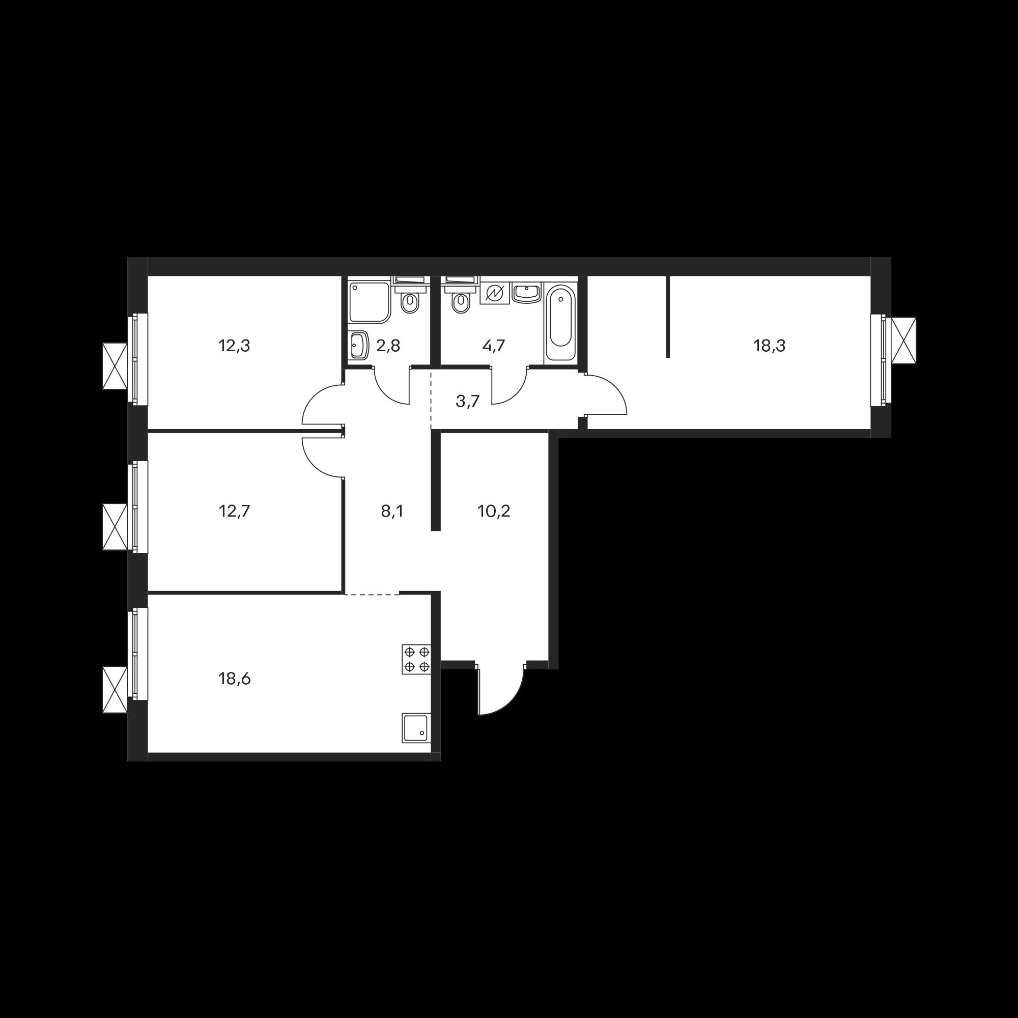 3EL4_9.9-1_S_Z