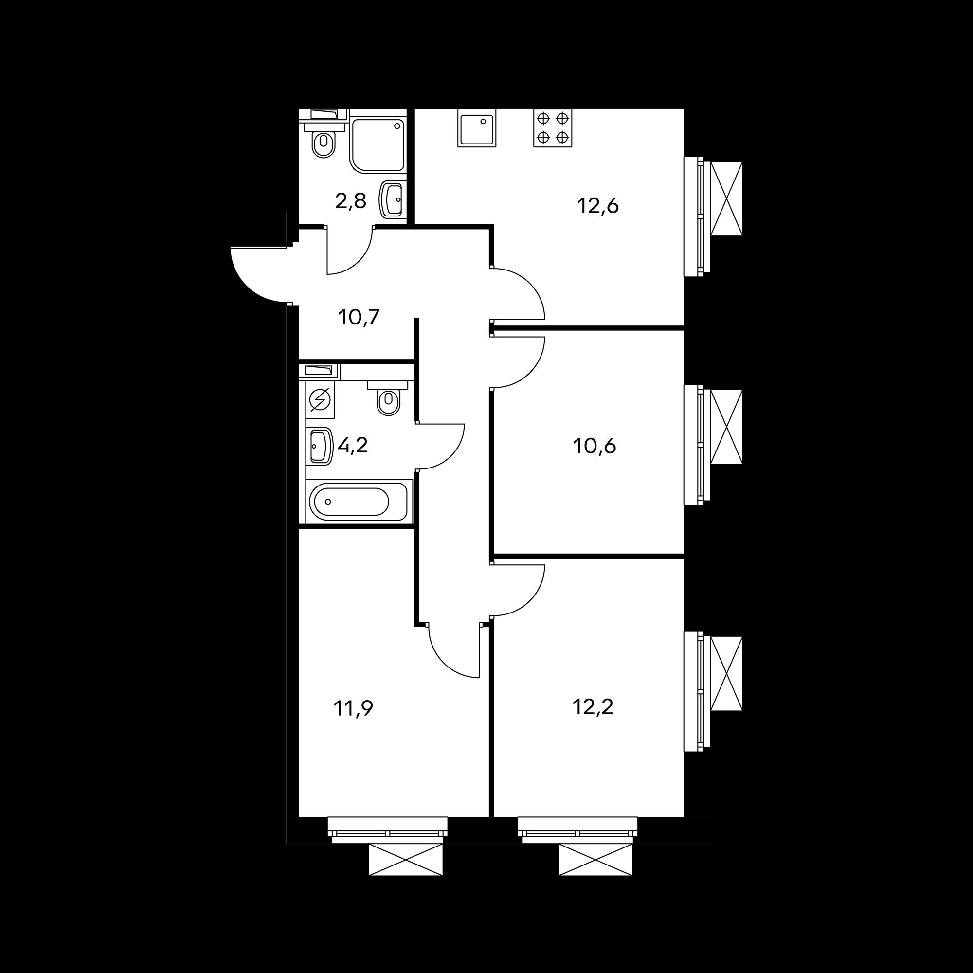 3KS9_6.6-1