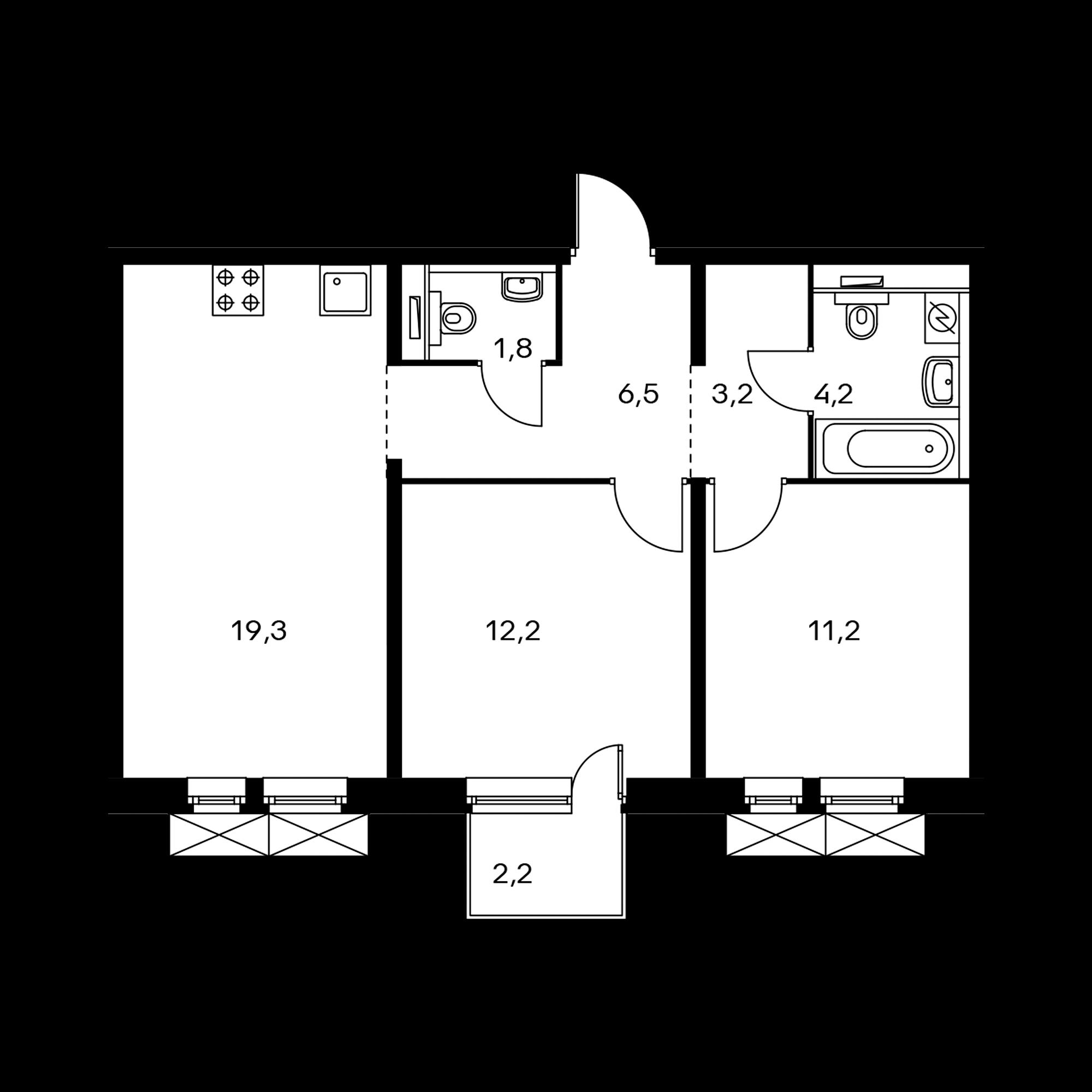 2EM8*_10.2-2_S_ZB