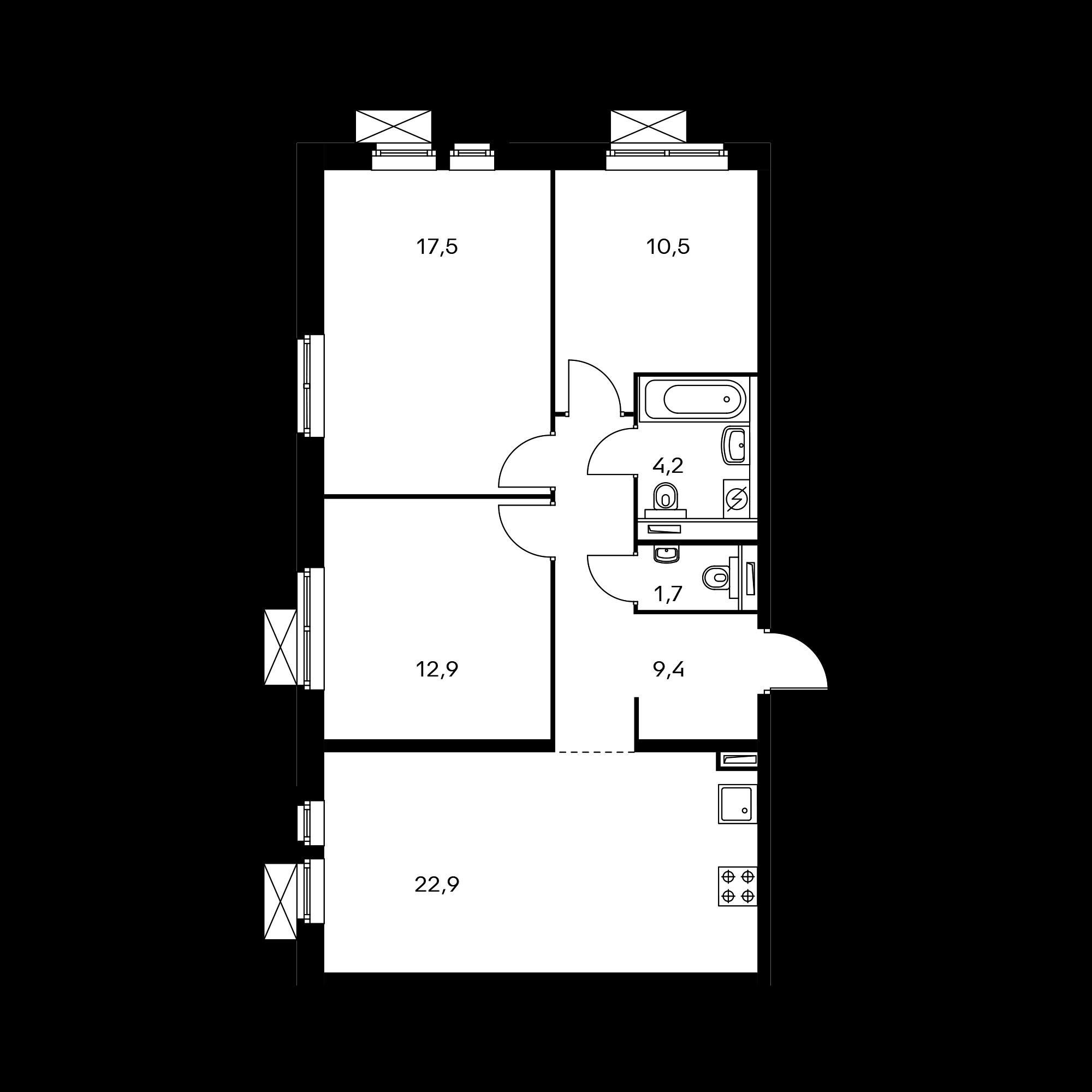 3EM21_6.9-1_Т_Z