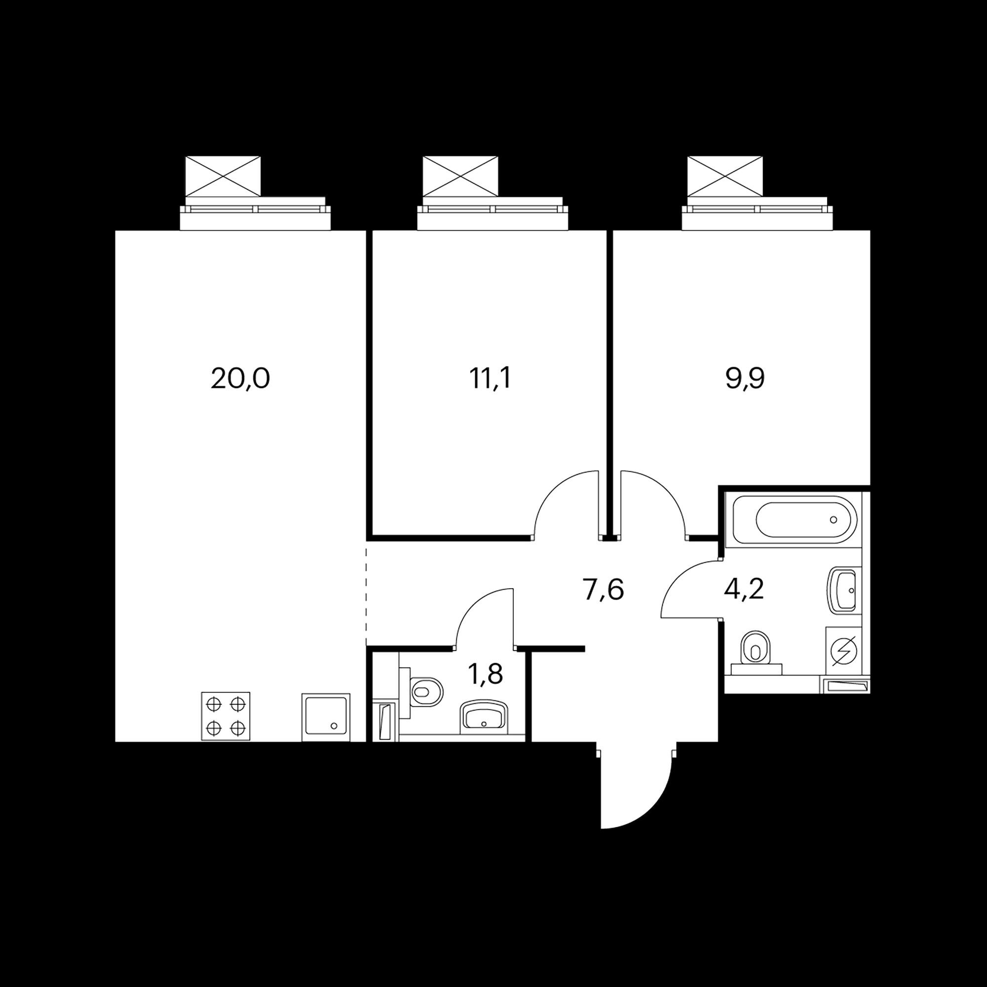 2EM7_9.6-2_S_Z