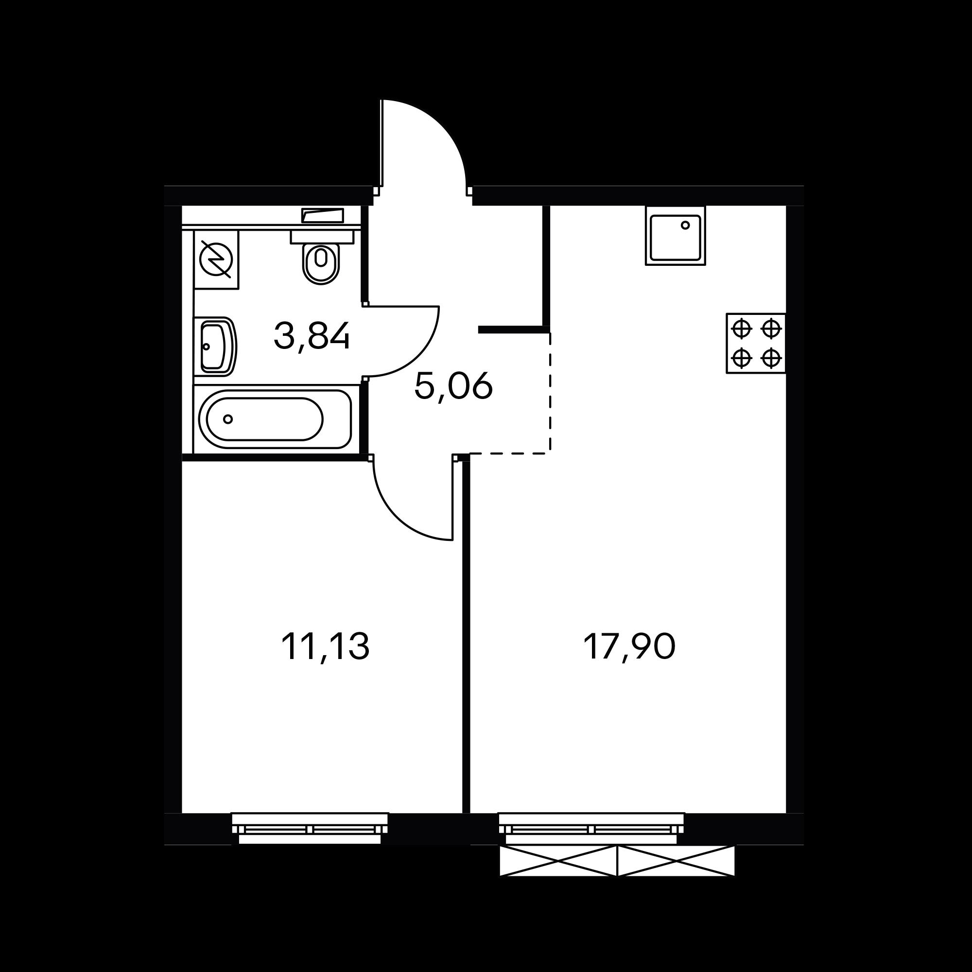 1EM5_6.6-1_S_Z2