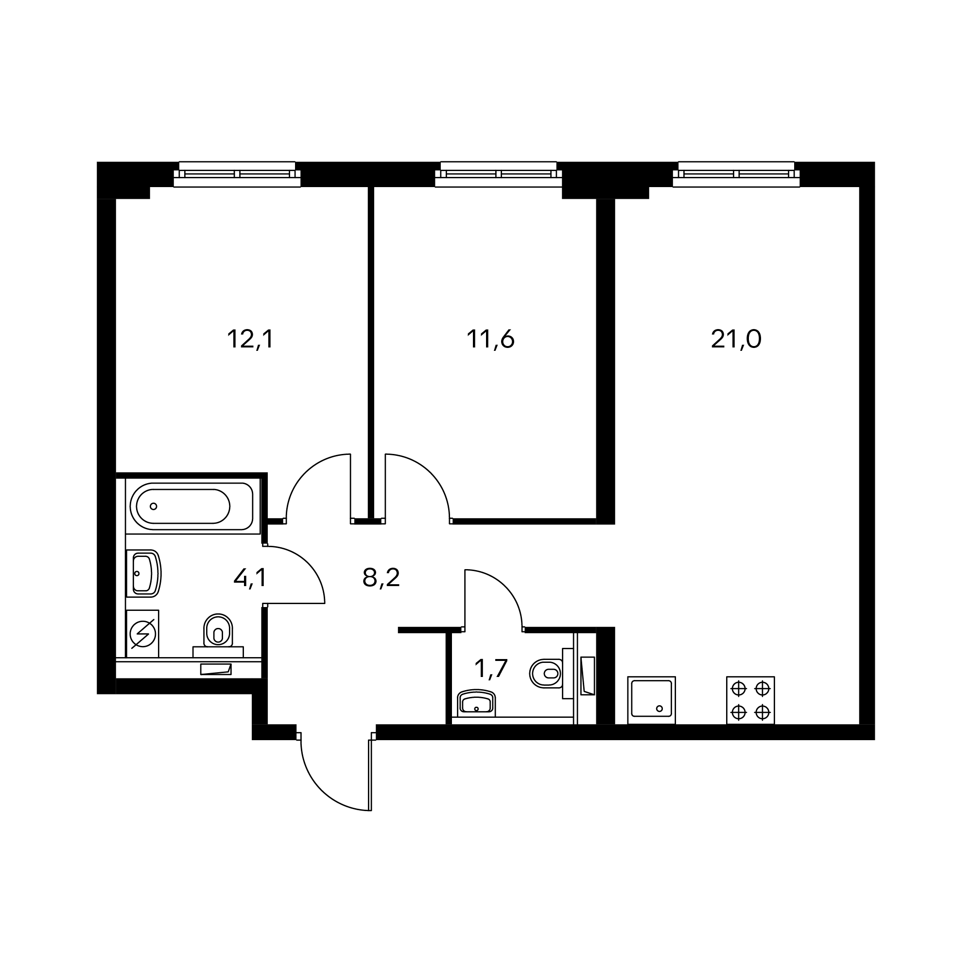 2EM7_9.6-2