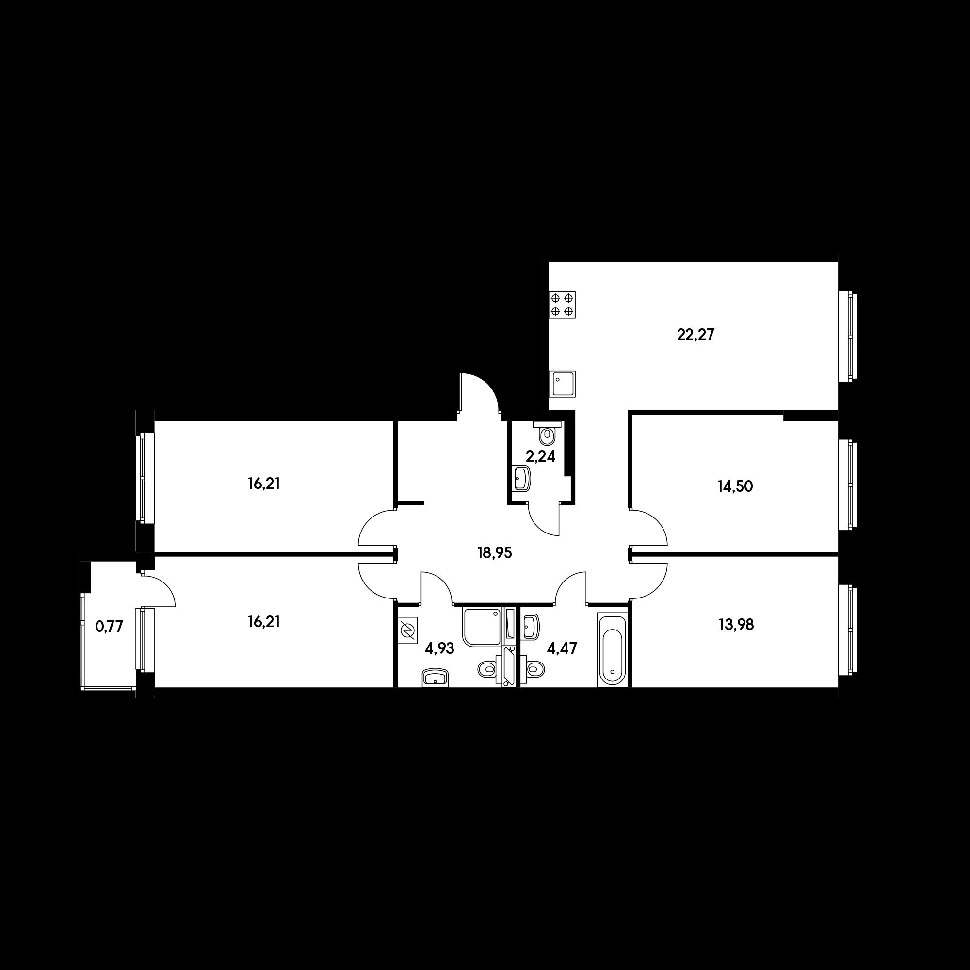 4L2_B2