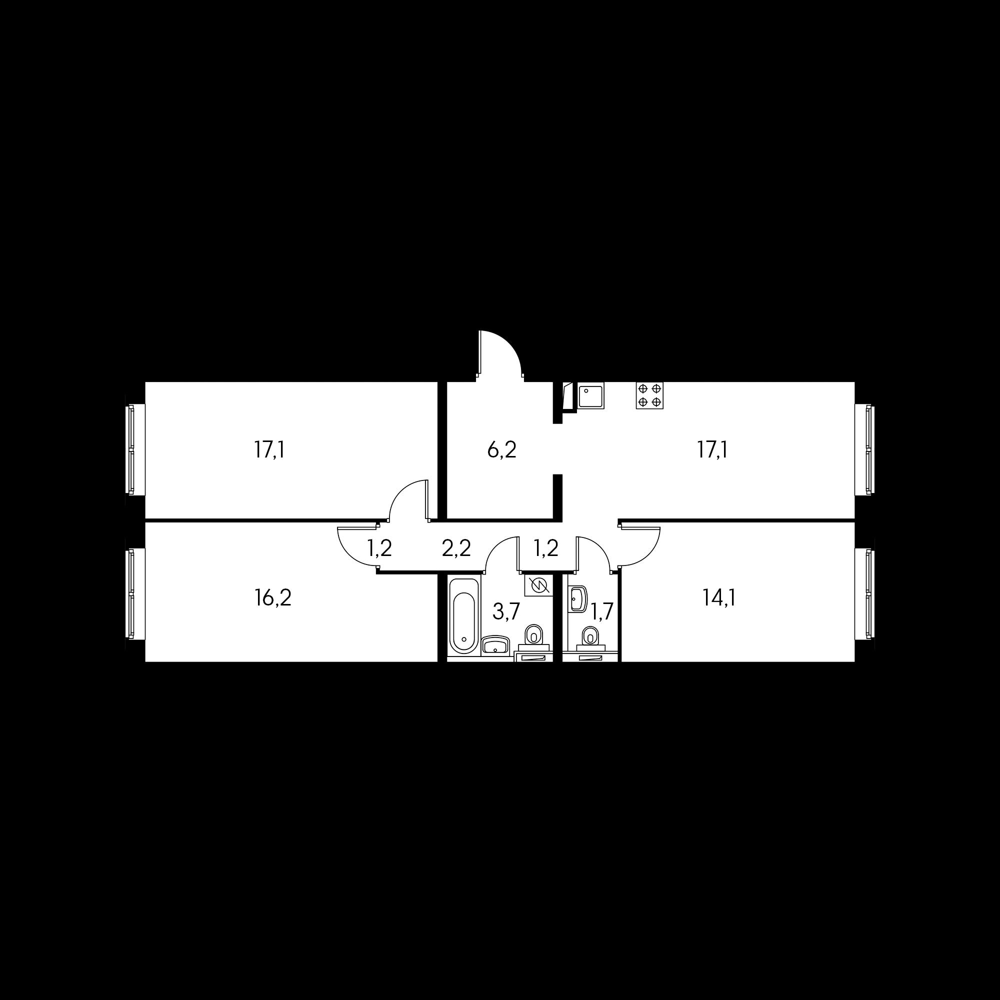 3KM16_6.0-1_S_Z_1