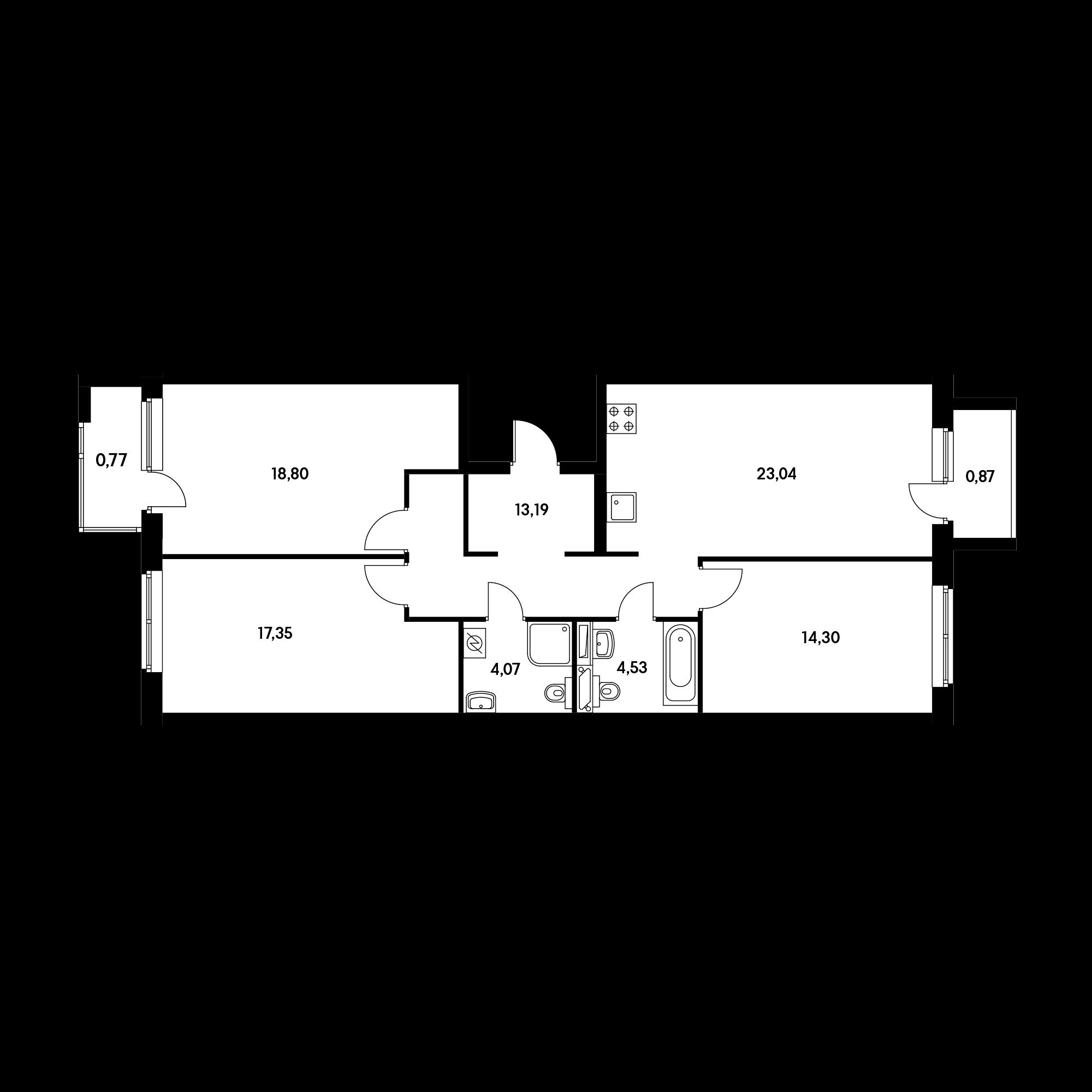 3EL13_B2