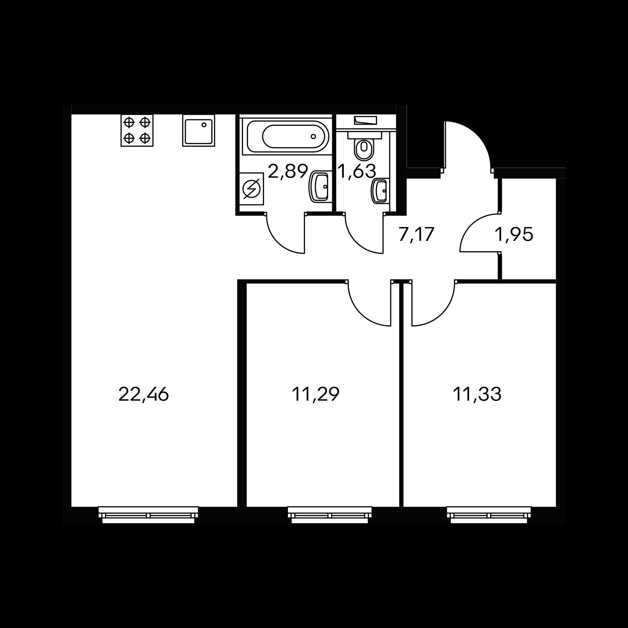 2EM5_9.3-2_D_A