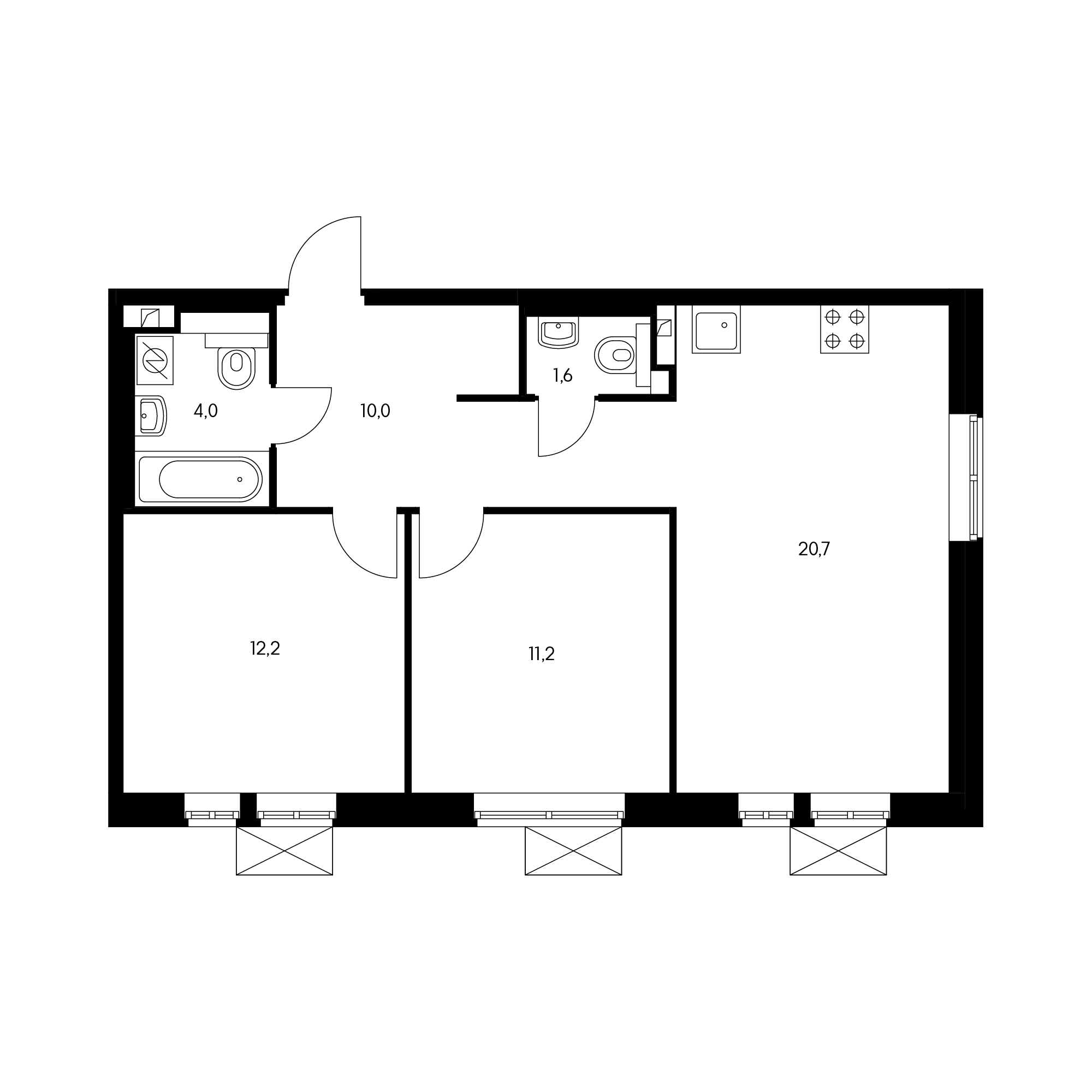 2EM7_10.5-1