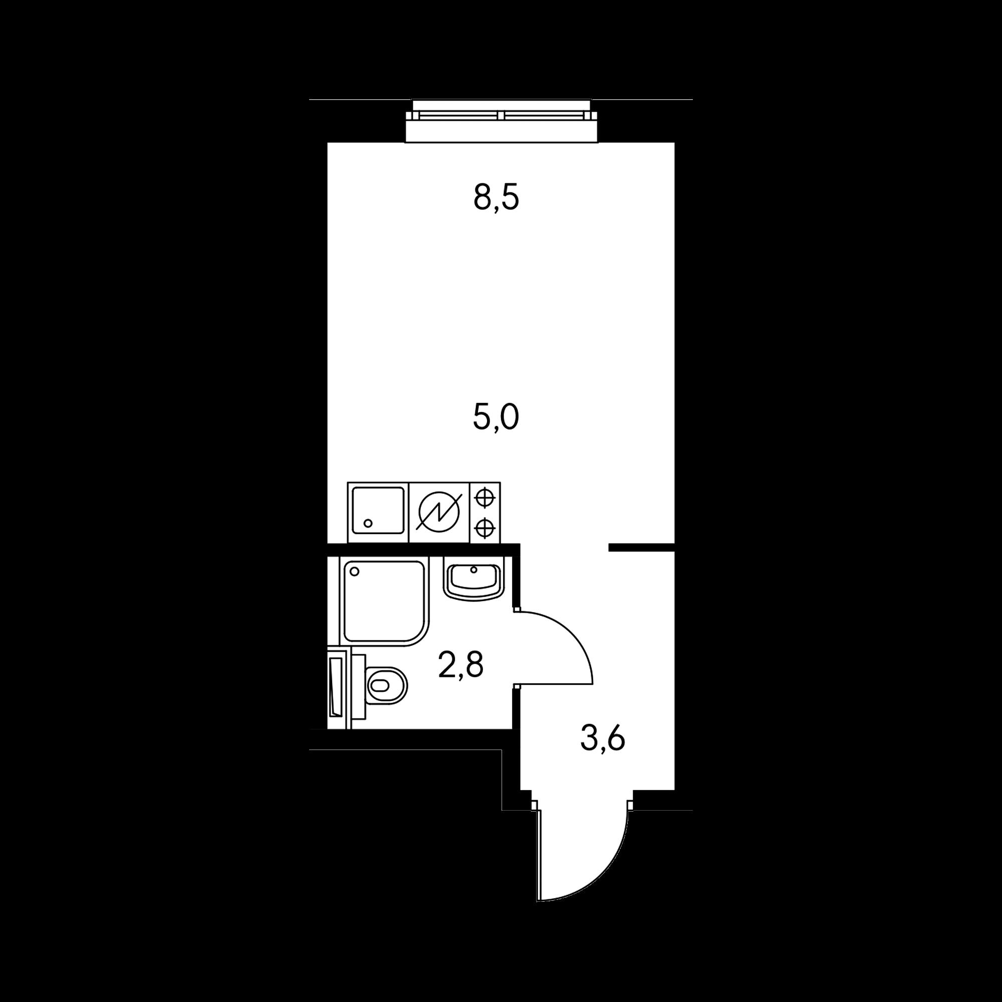 1NS1_3.6-1