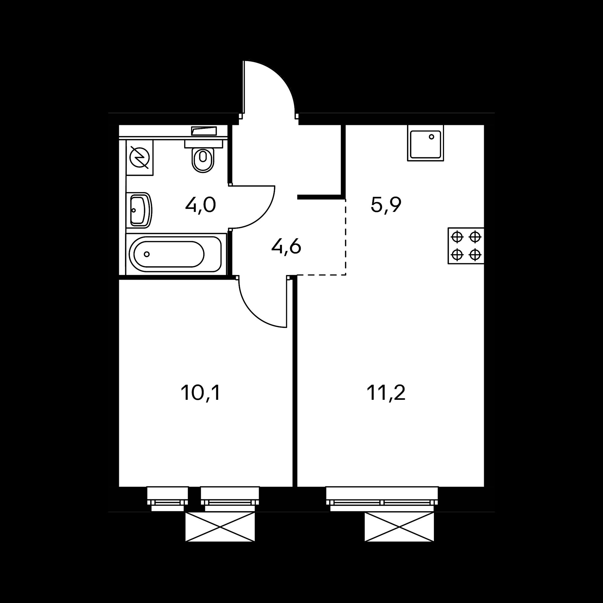 1ES3_6.3-1_S_А