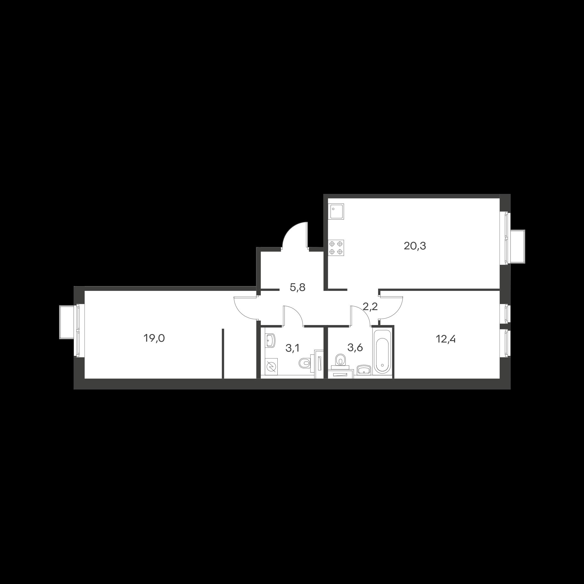 2EL3_6.9-1