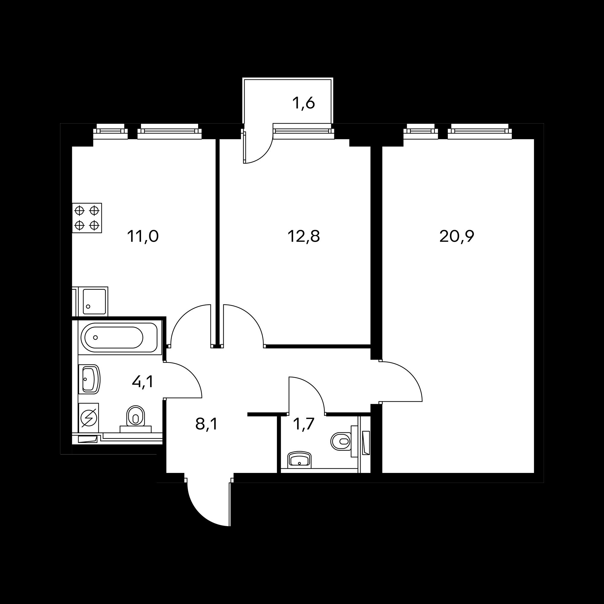 2KM6-9.6-1_S_Z_В