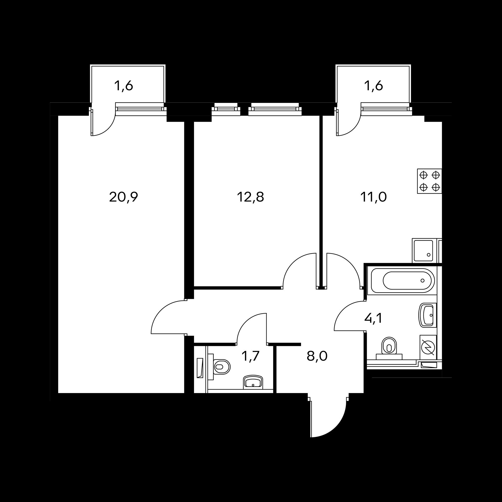 2KM6-9.6-1_S_A_В