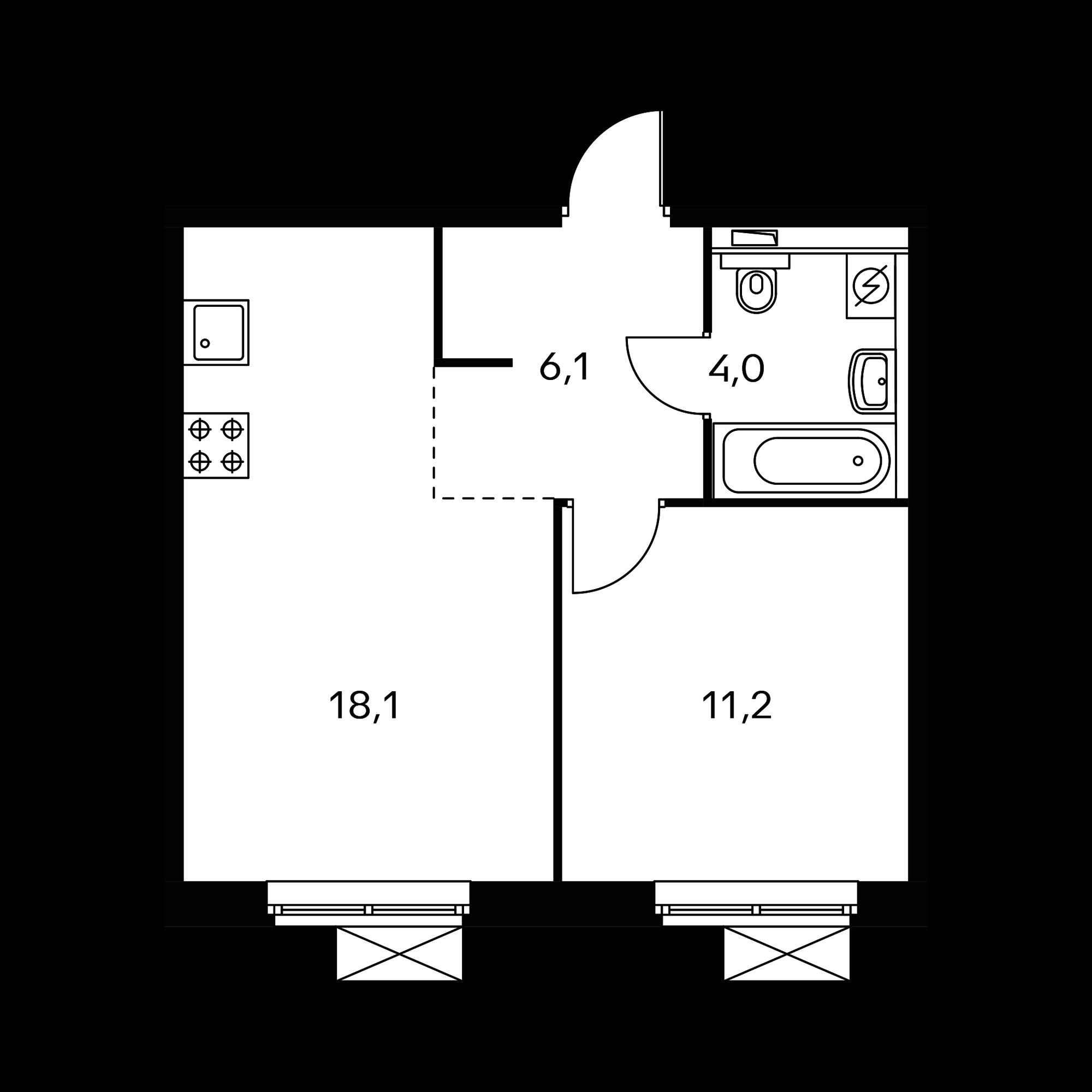 1EM3_6.9-1_S_Z