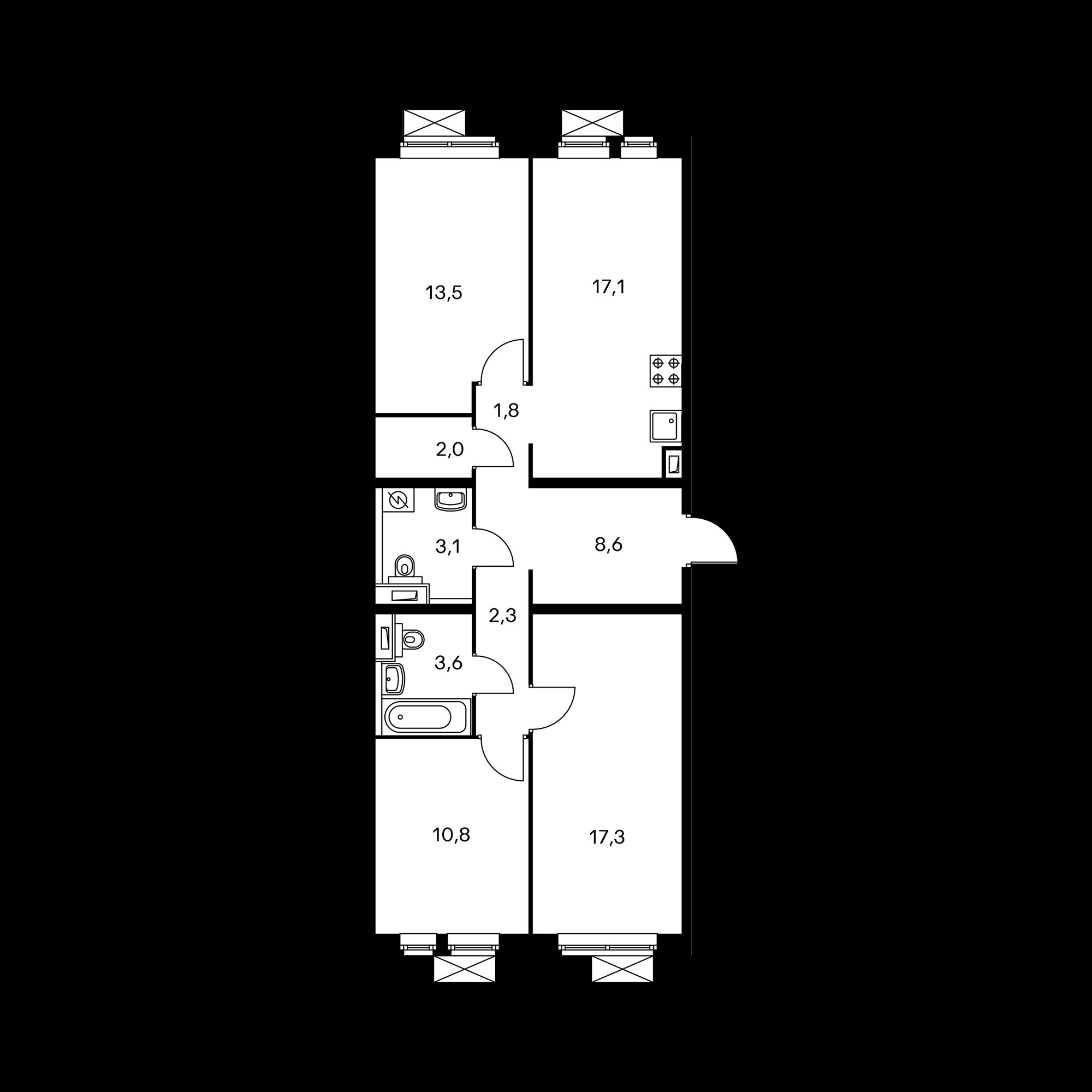 3KM16_6.0-1_S_A