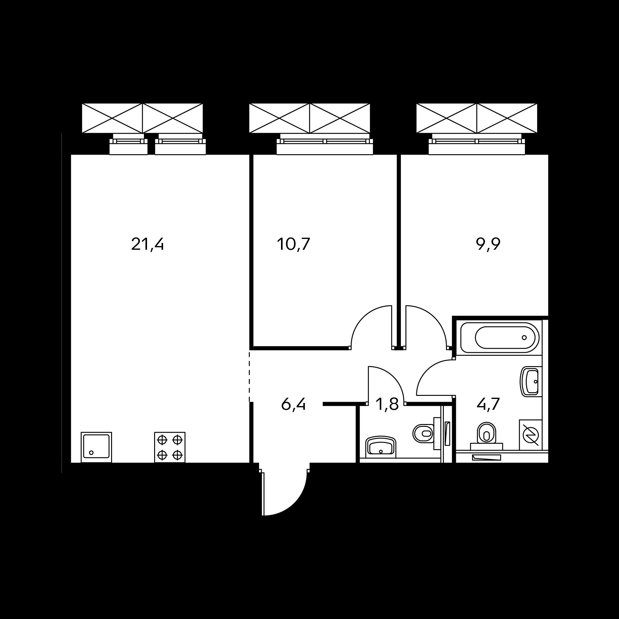 2ES9_9.6-1*