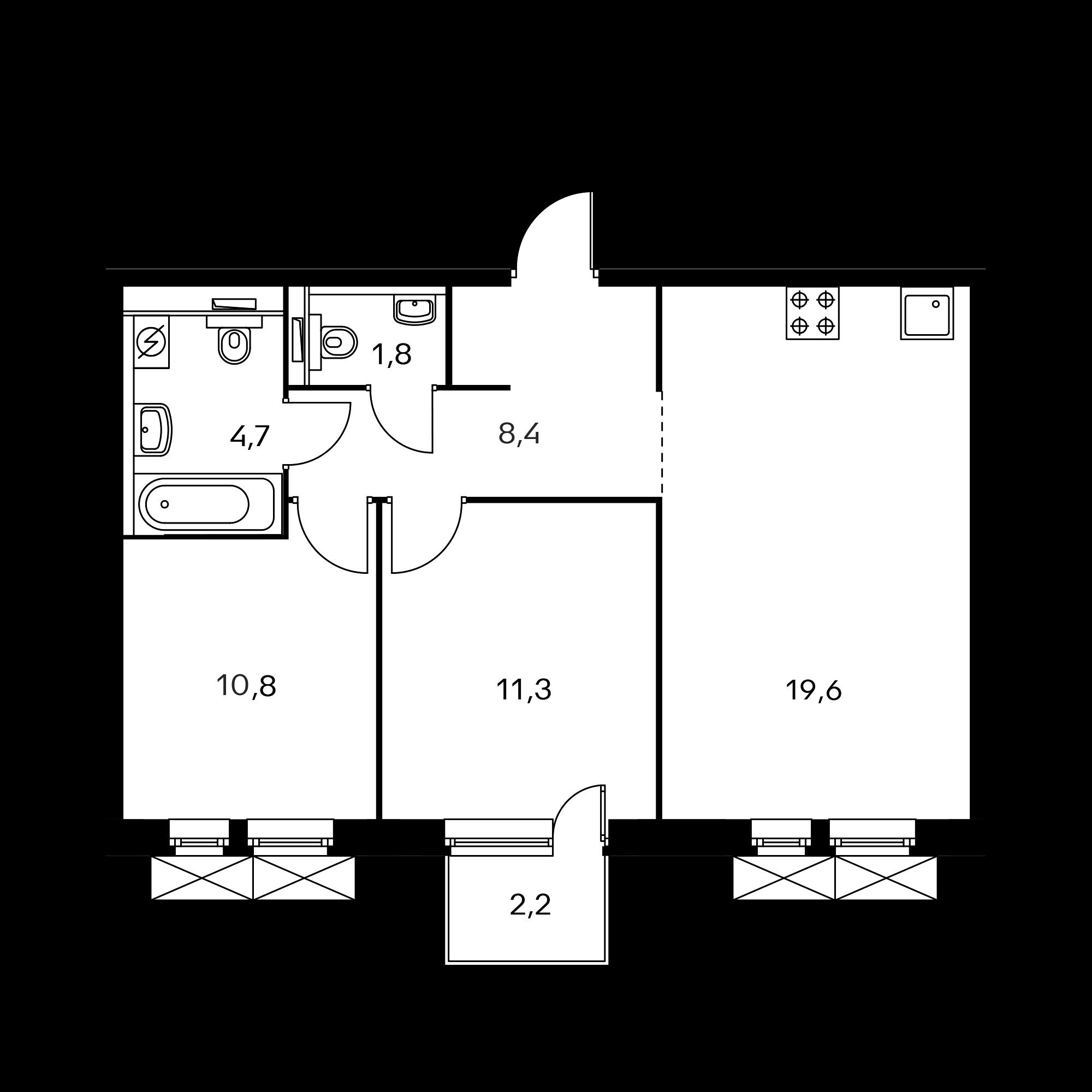2EM9_9.9-2_S_AB