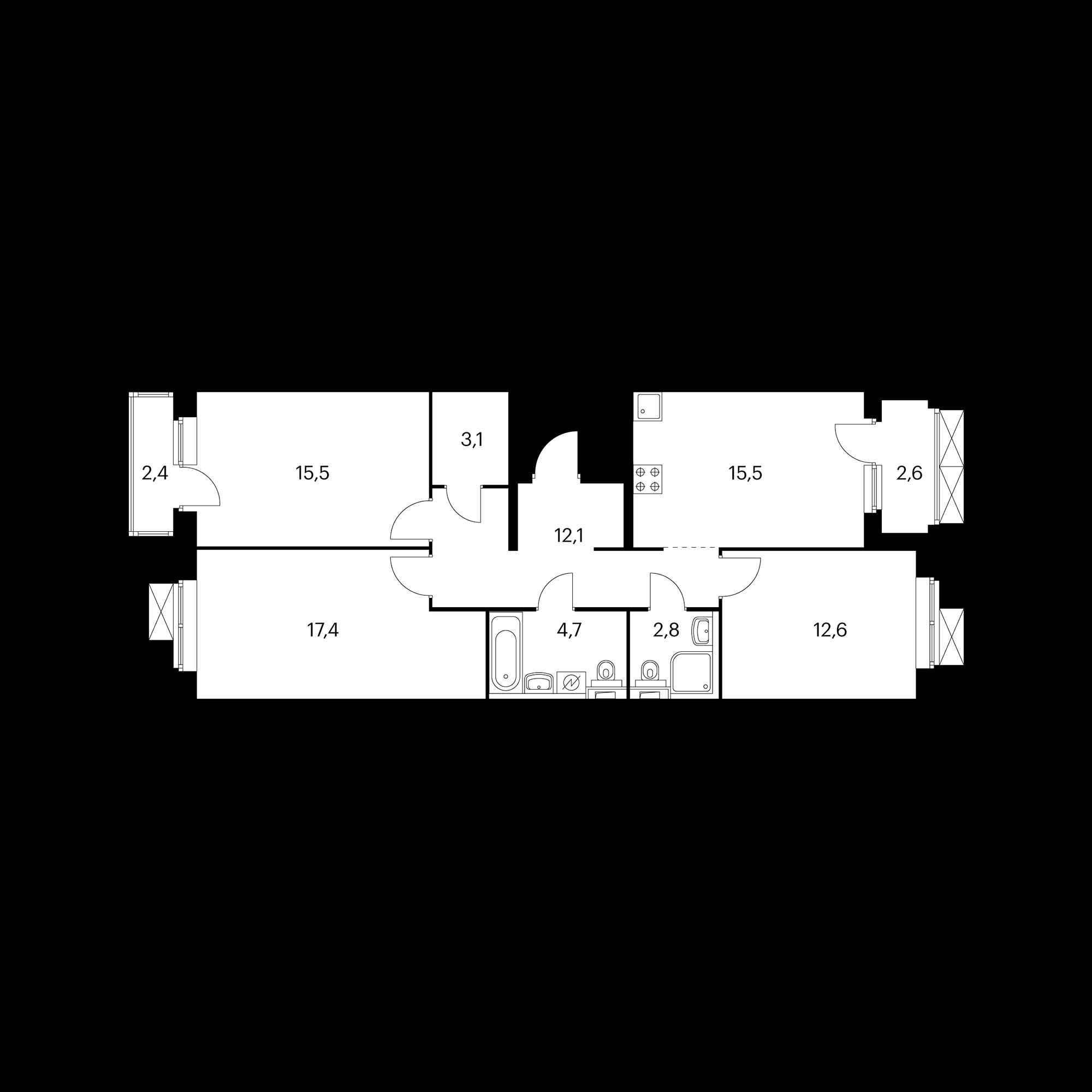 3EL5_6.6-1B