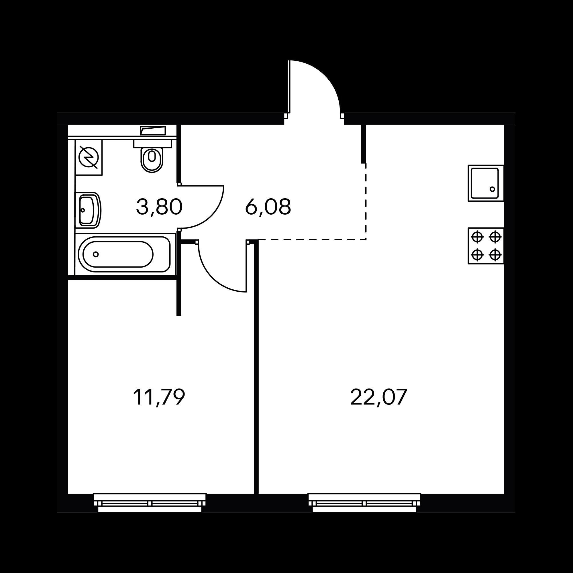 1EL4_7.8-1_S_A2