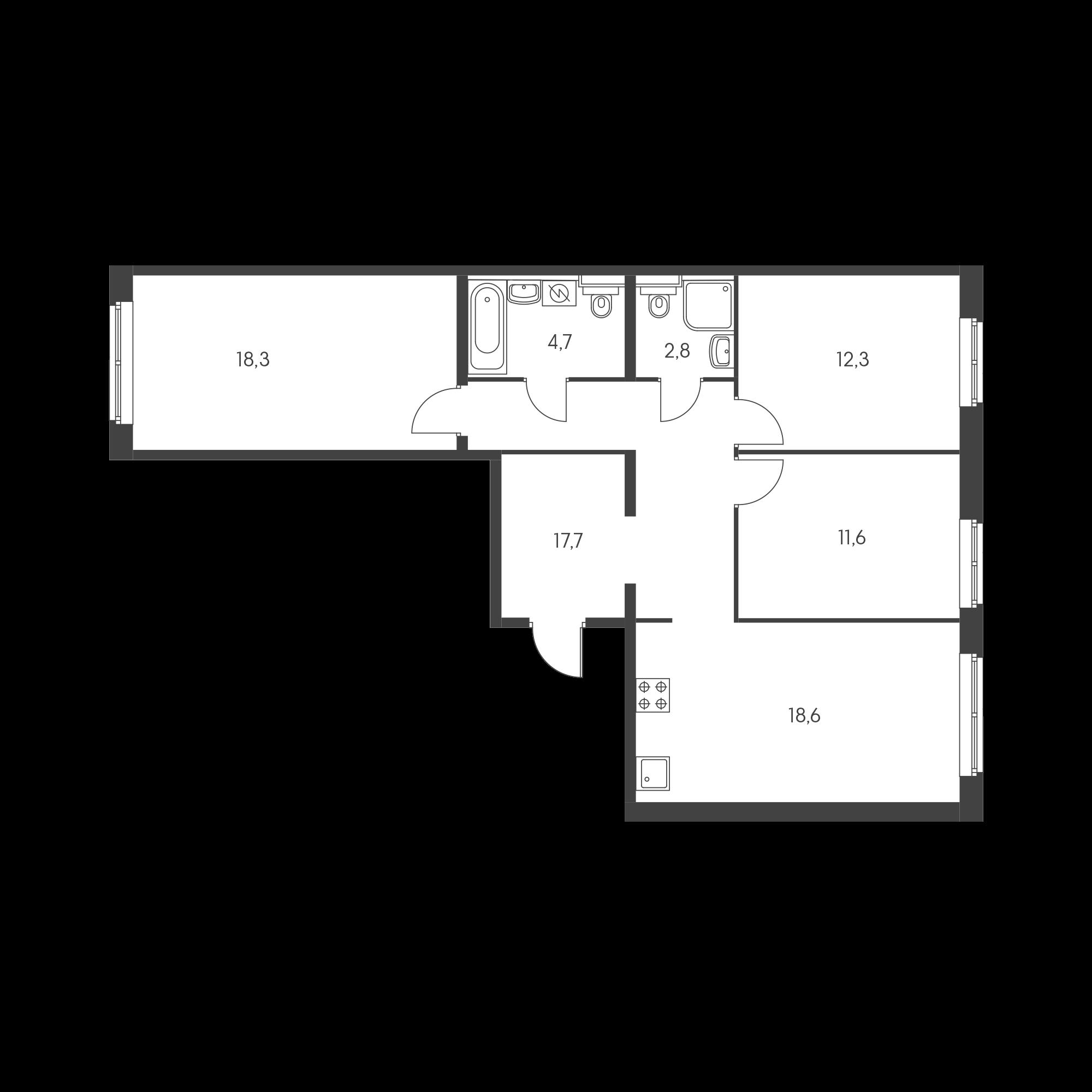 3EL3_9.6-1_T_A