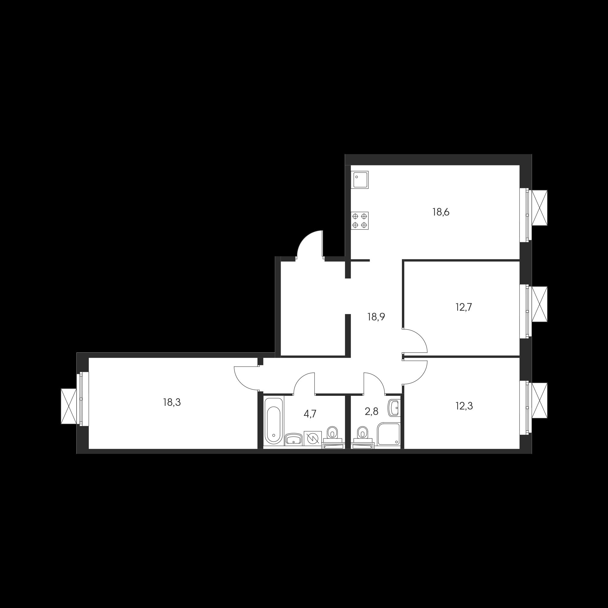 3EL3_9.9-1