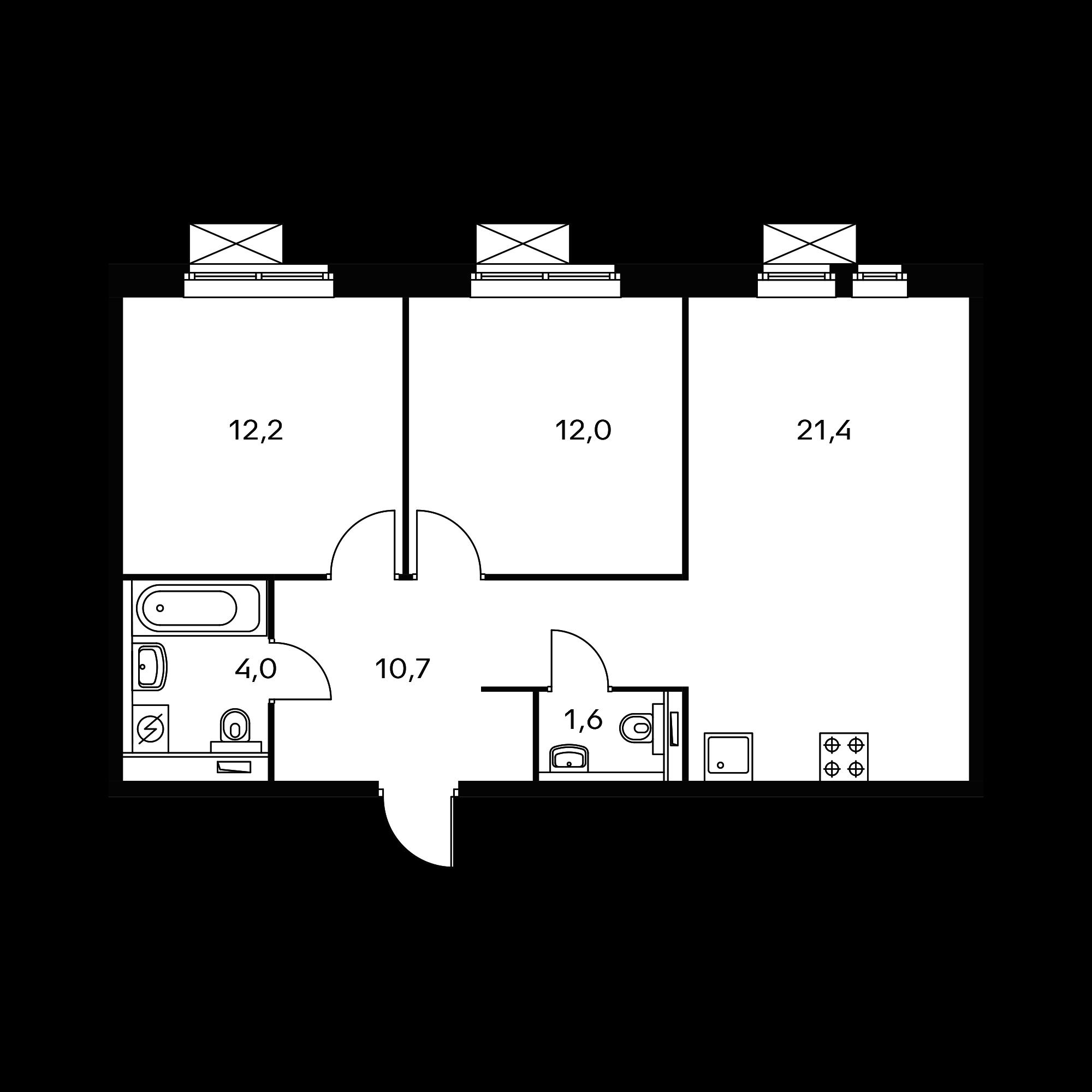 2EL8_10.8-1_S_Z