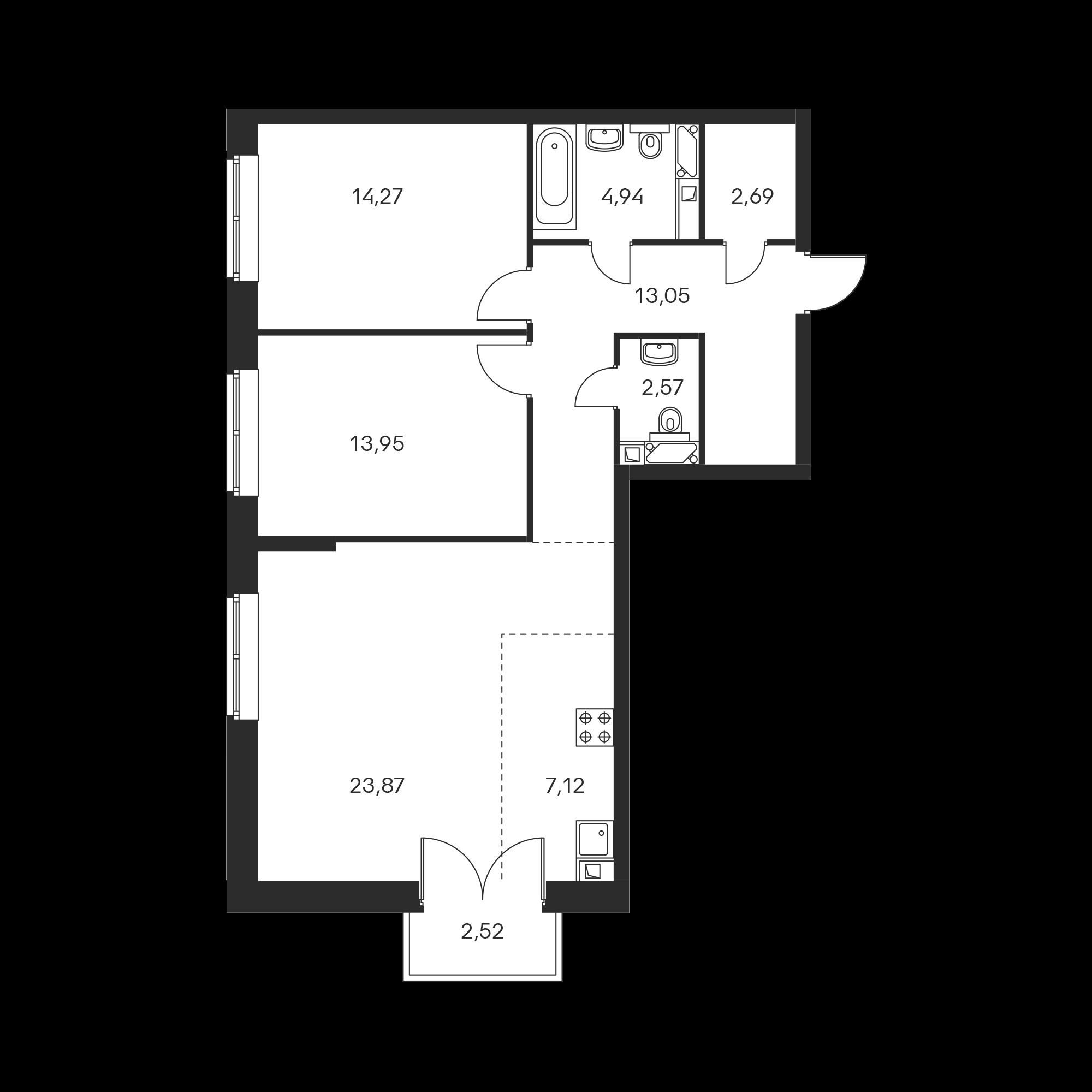 3NL_B2
