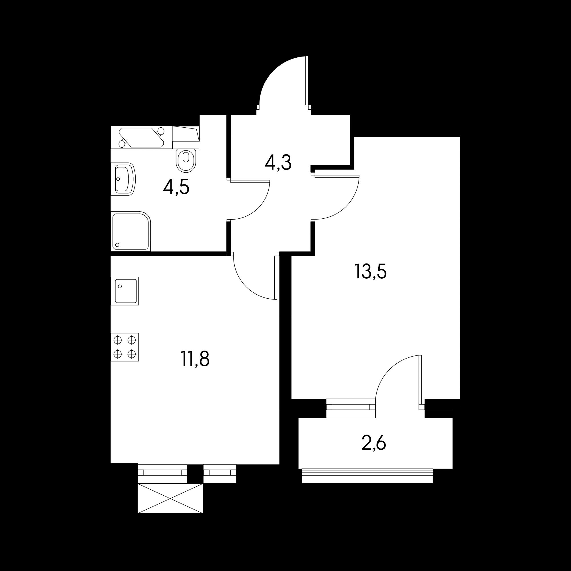 1-1(4)