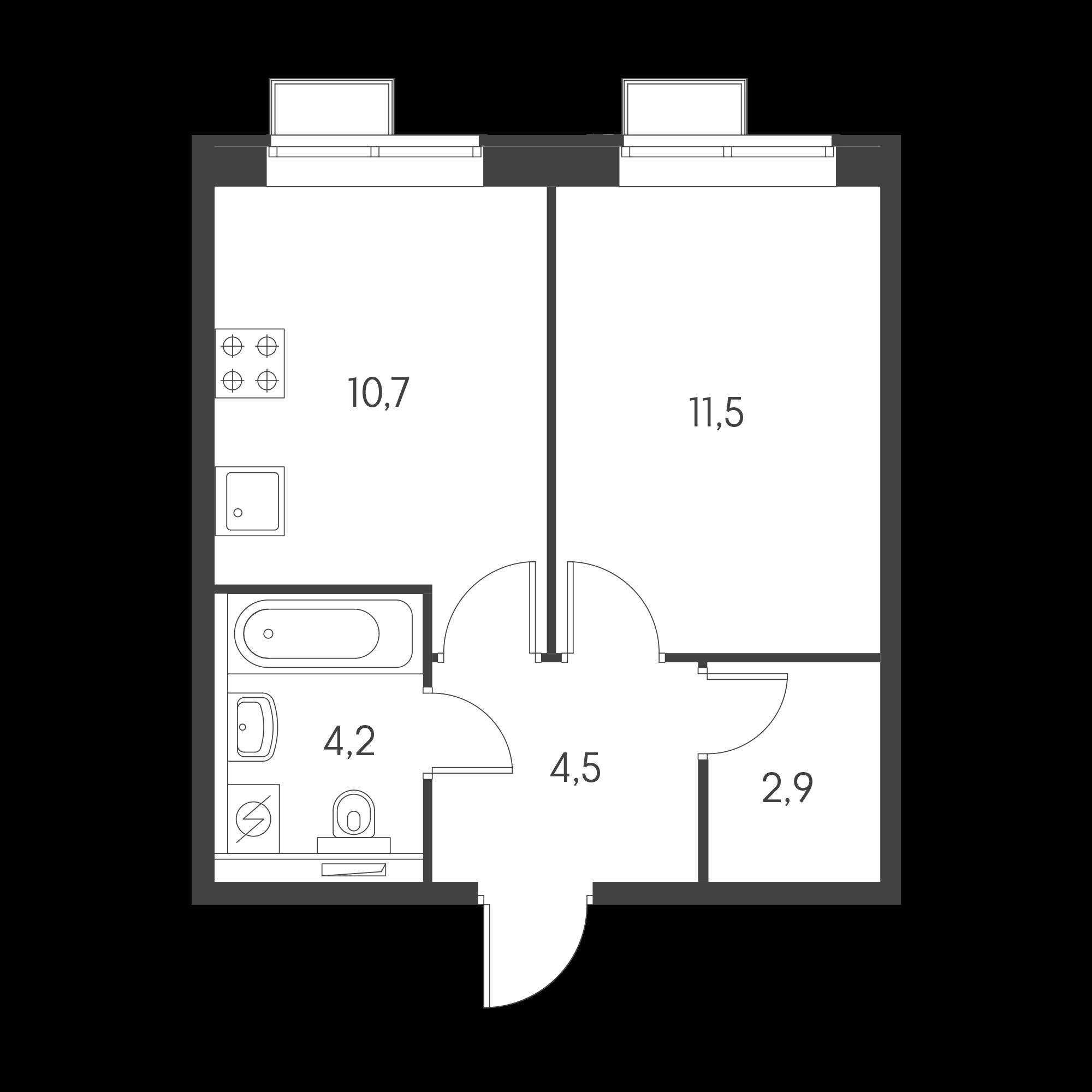 1KS1_6.0-2-B