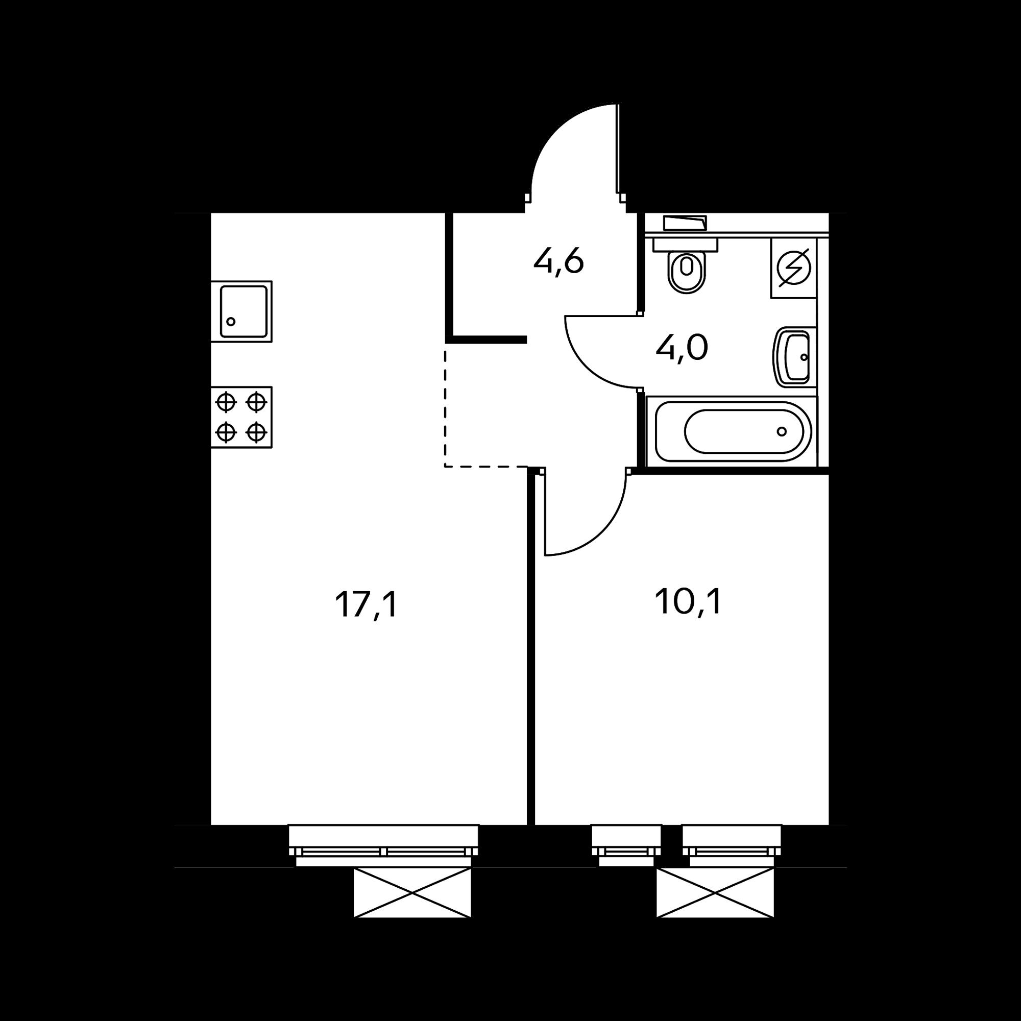 1ES3_6.3-1_S_Z