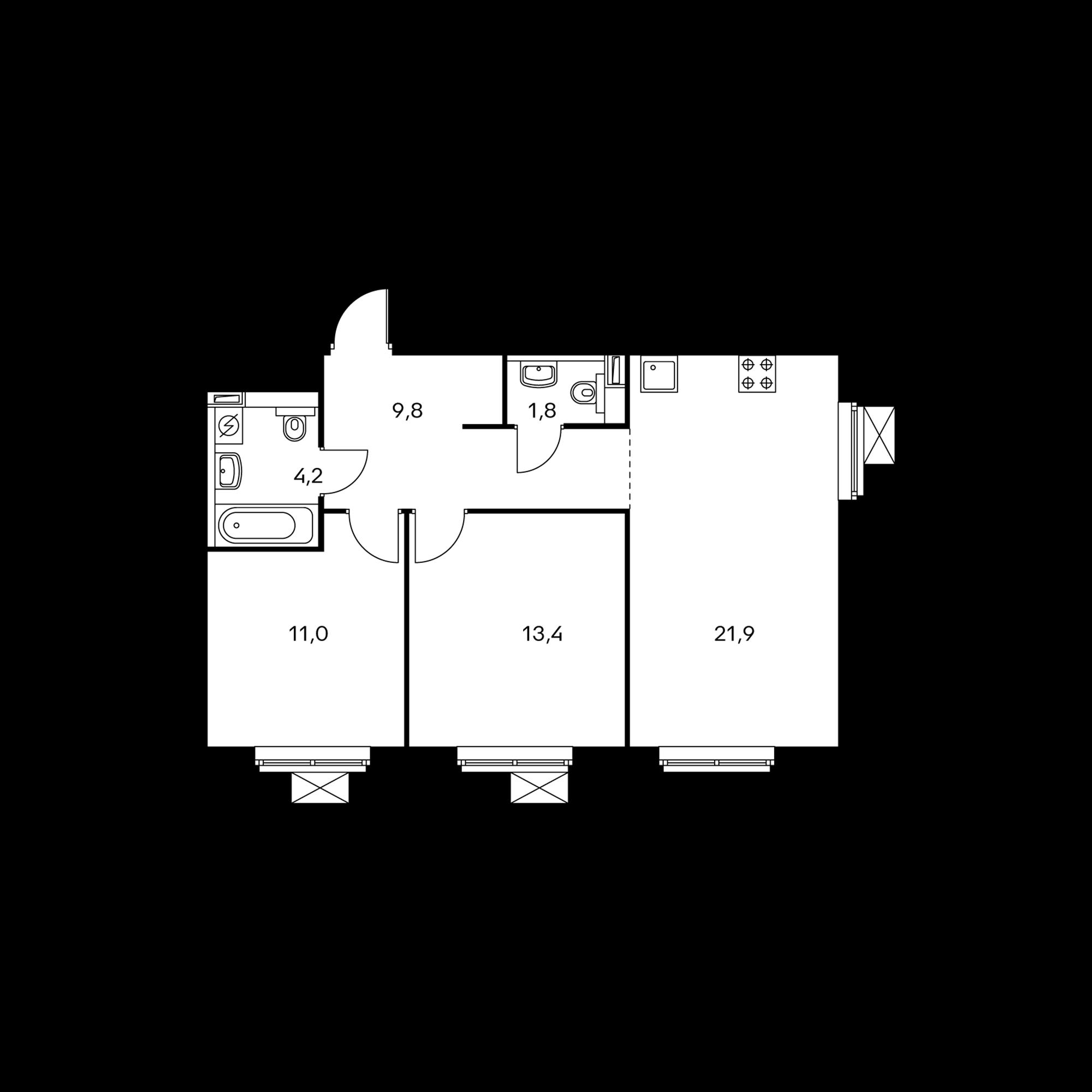 2EL7_10.5-2_T_Z
