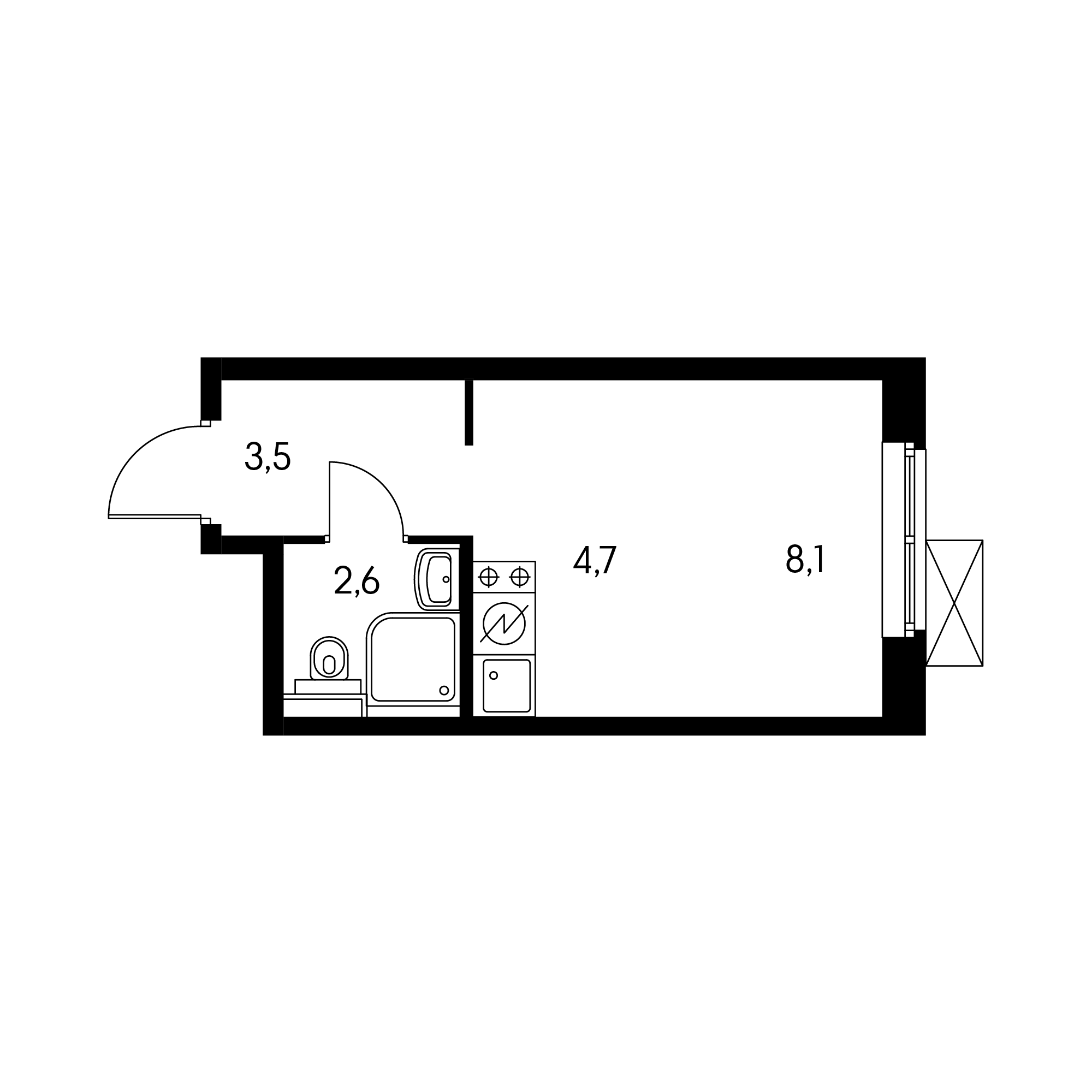 1NS2_3.45-1*