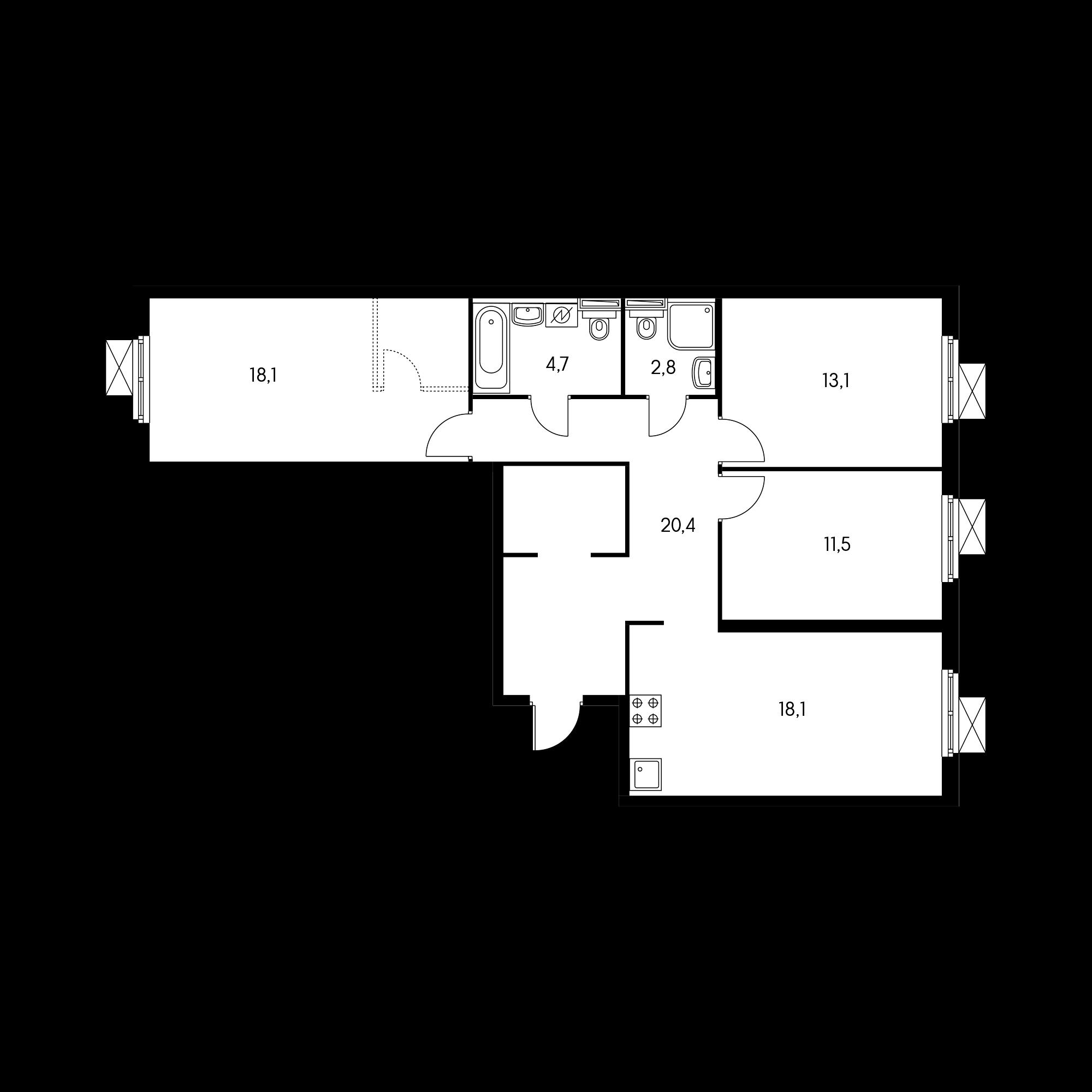 3EL4_9.6-1
