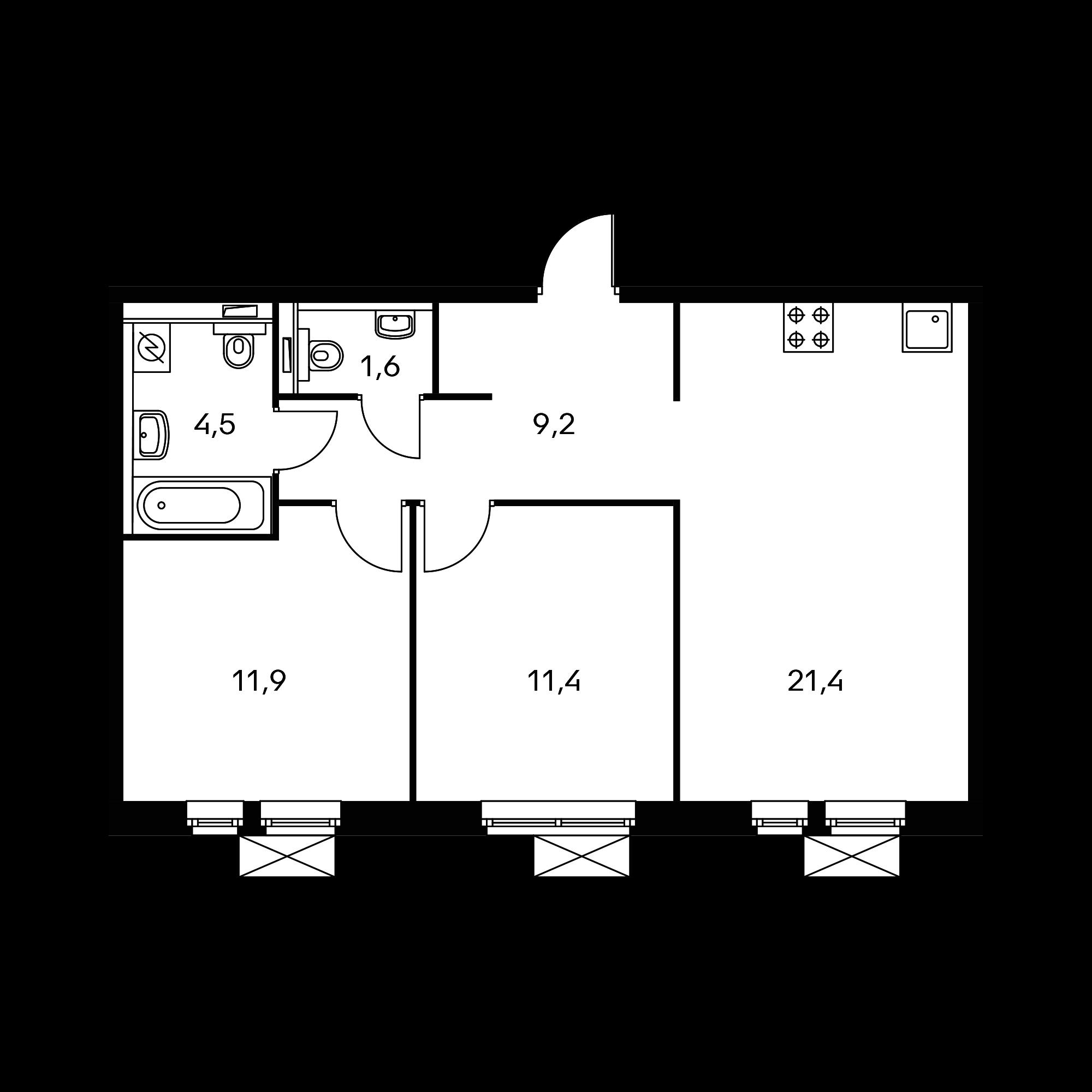 2EM9_10.5-1_S_A