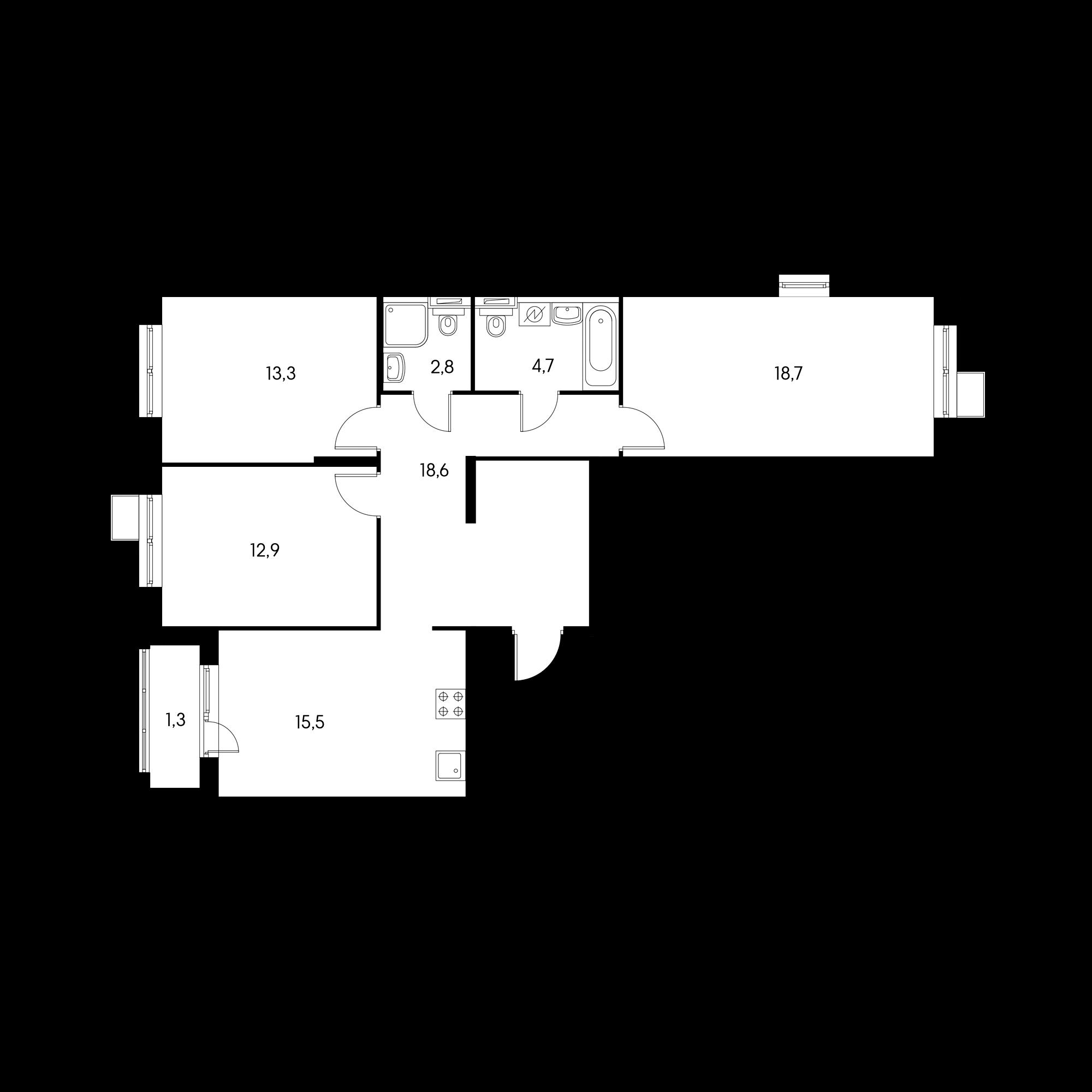 3EL3(L)_T